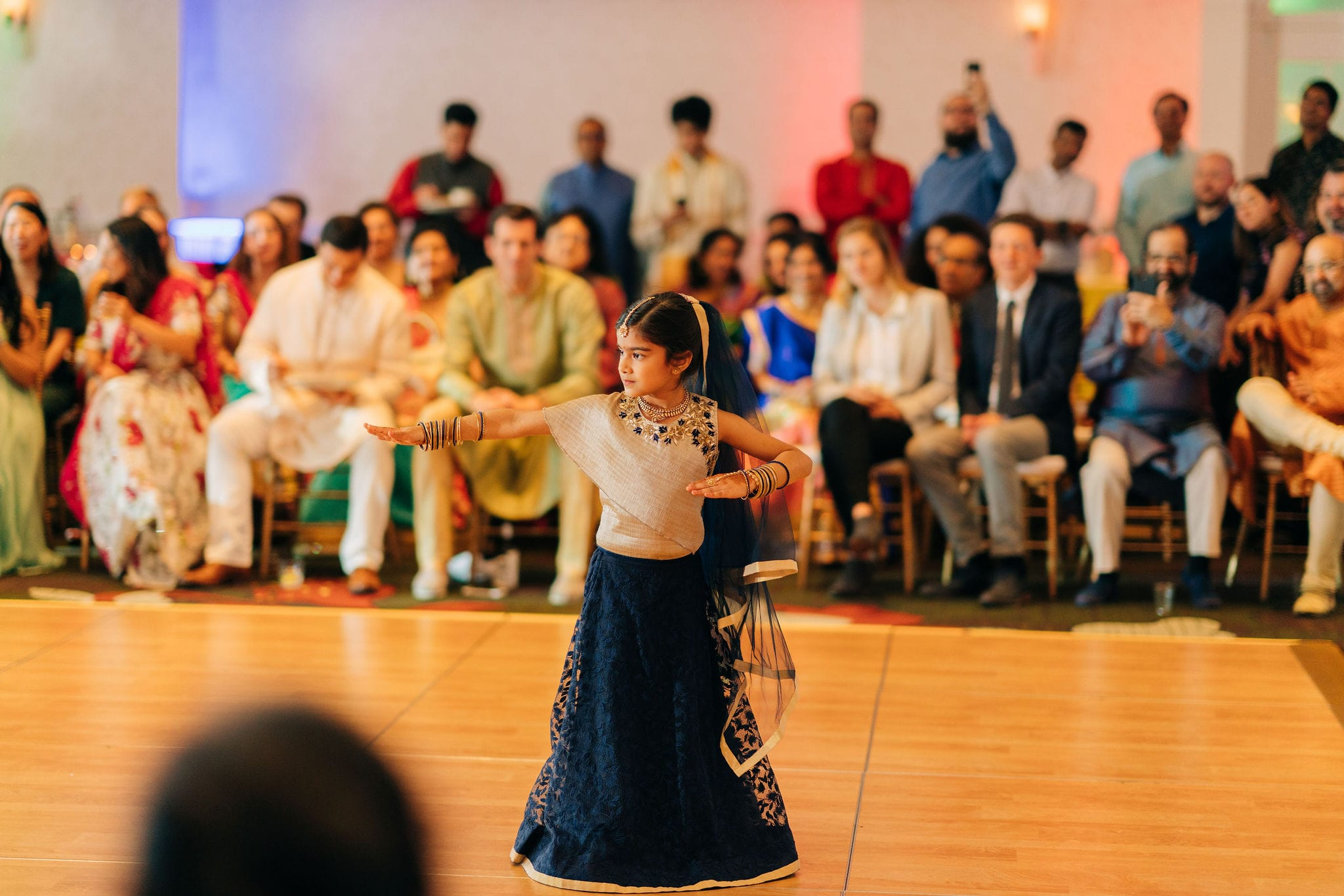 indian-wedding-los-angeles-photographer-060.jpg