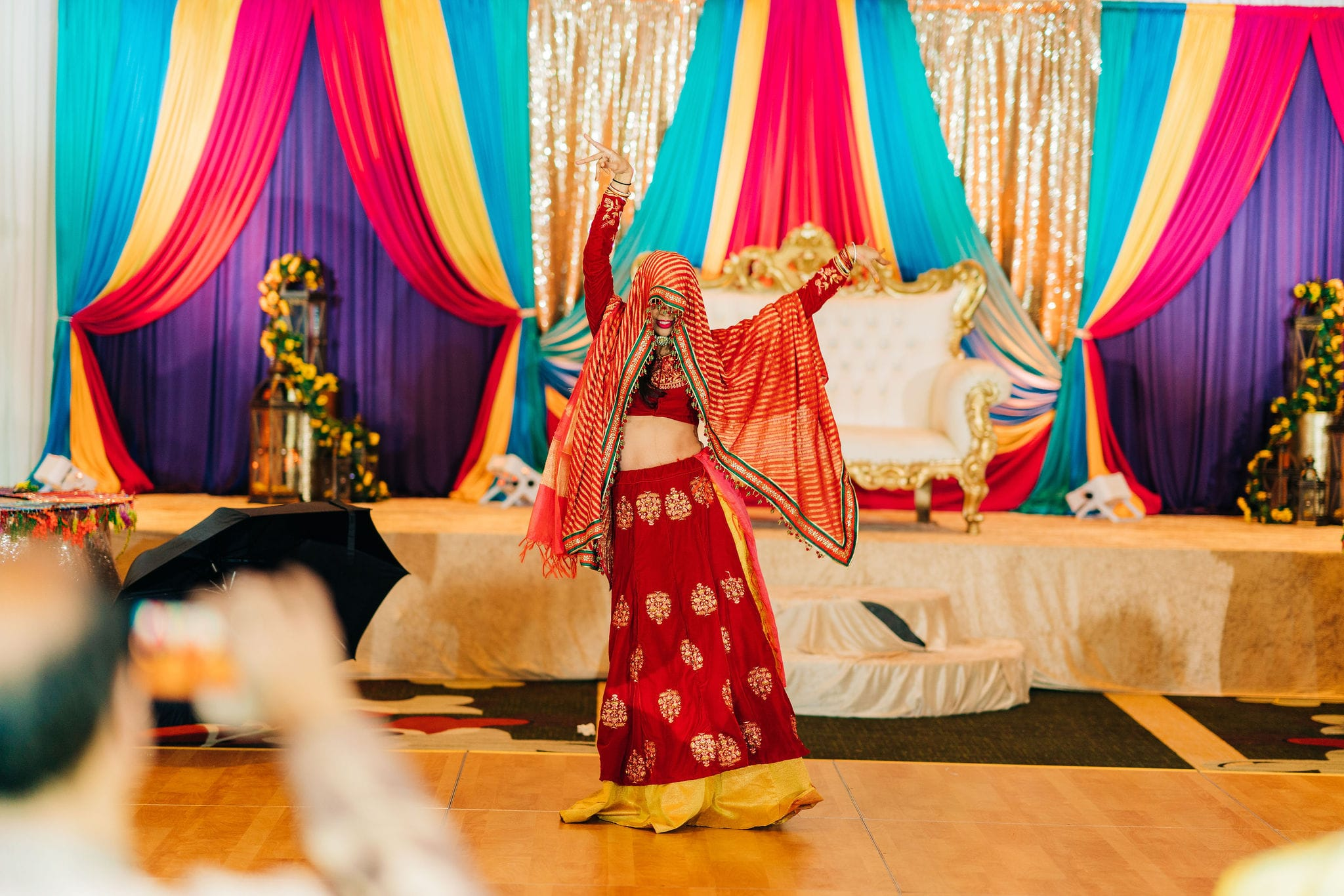indian-wedding-los-angeles-photographer-063.jpg