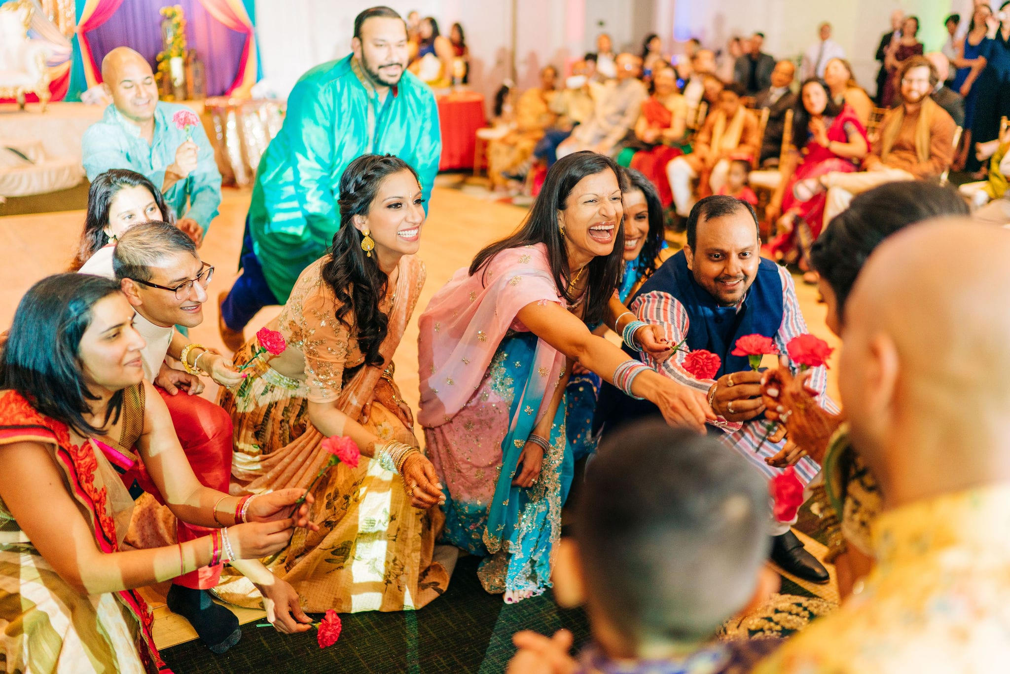indian-wedding-los-angeles-photographer-064.jpg