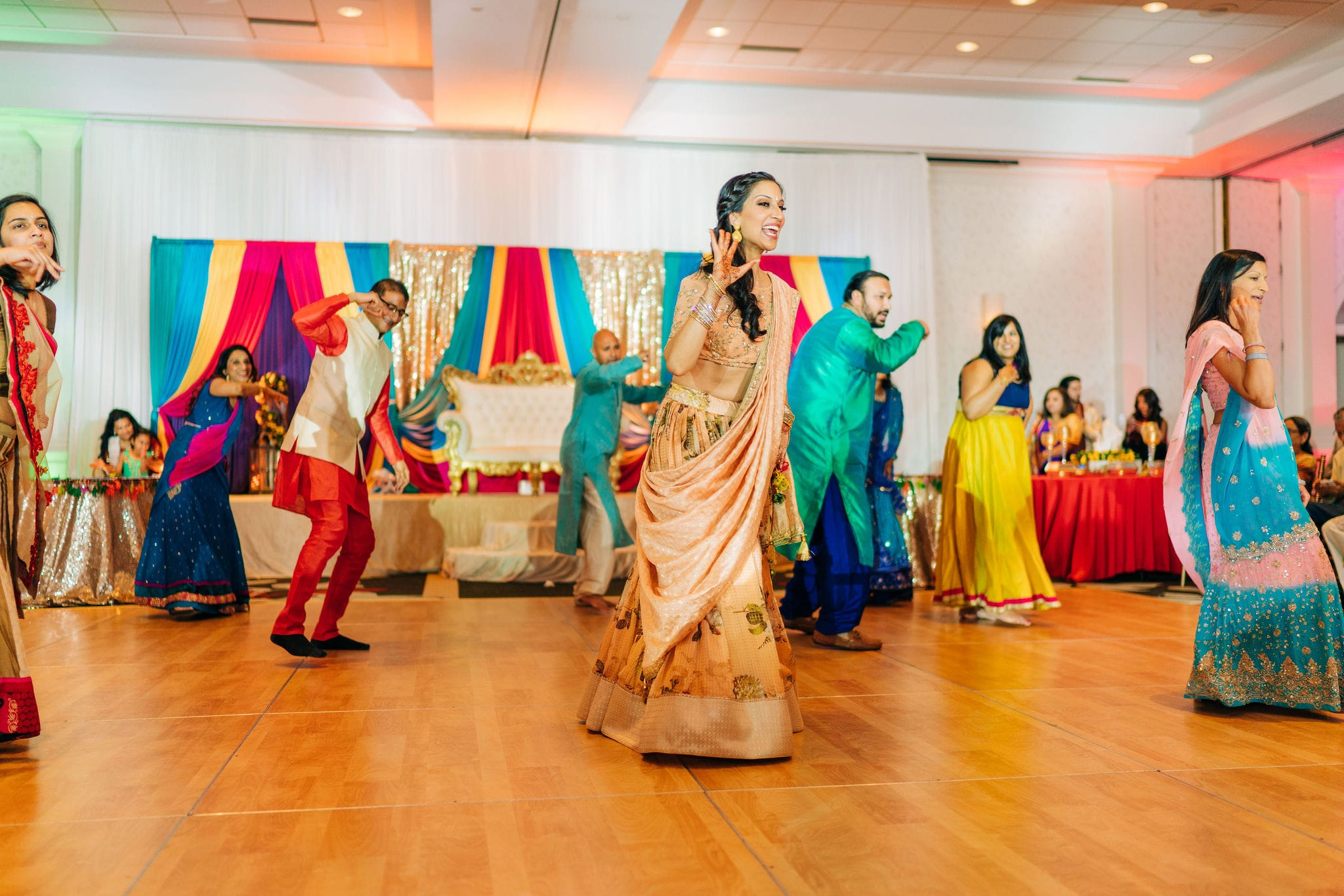 indian-wedding-los-angeles-photographer-066.jpg