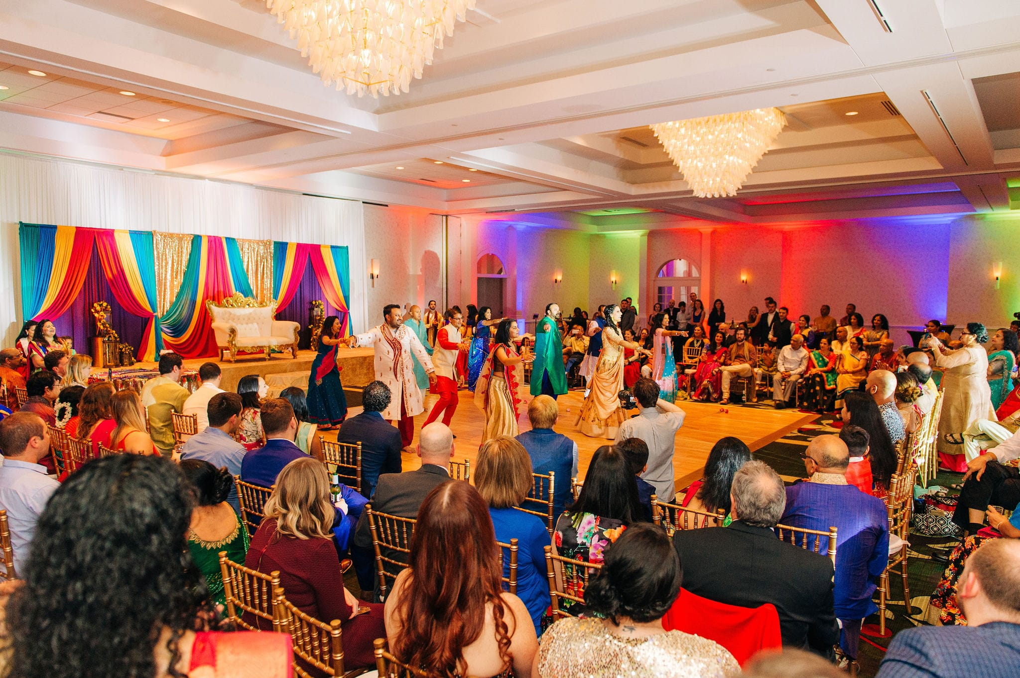 indian-wedding-los-angeles-photographer-065.jpg