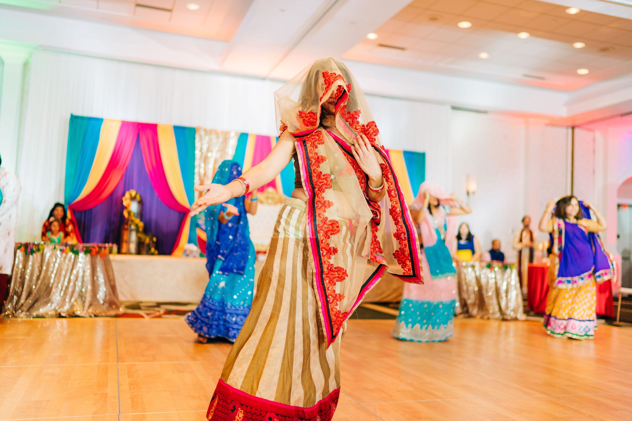 indian-wedding-los-angeles-photographer-068.jpg