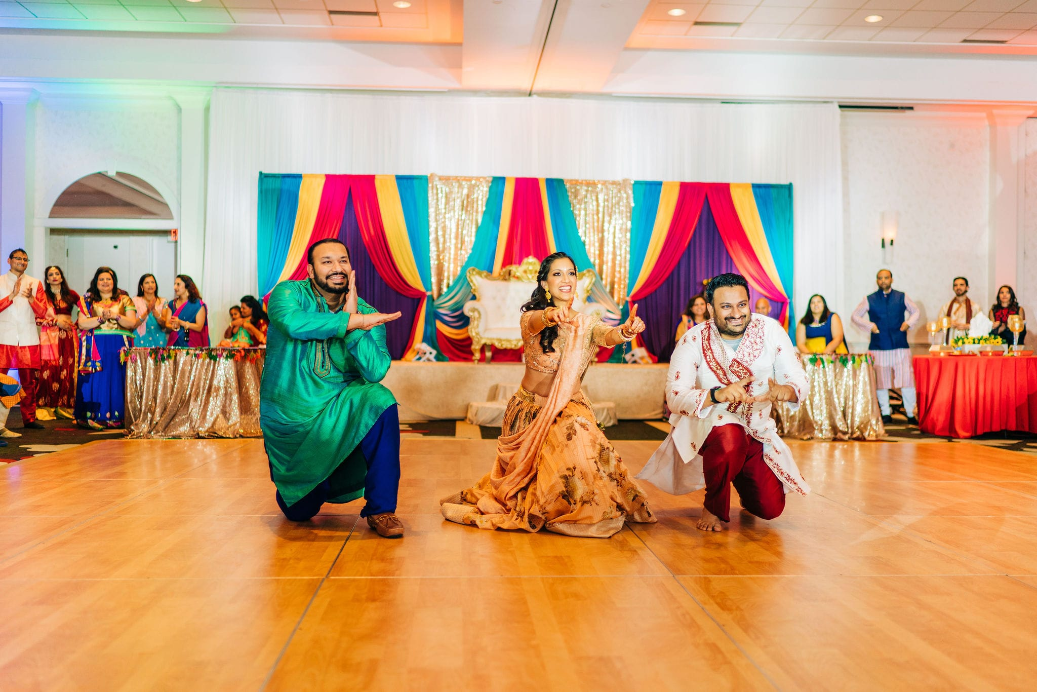 indian-wedding-los-angeles-photographer-069.jpg