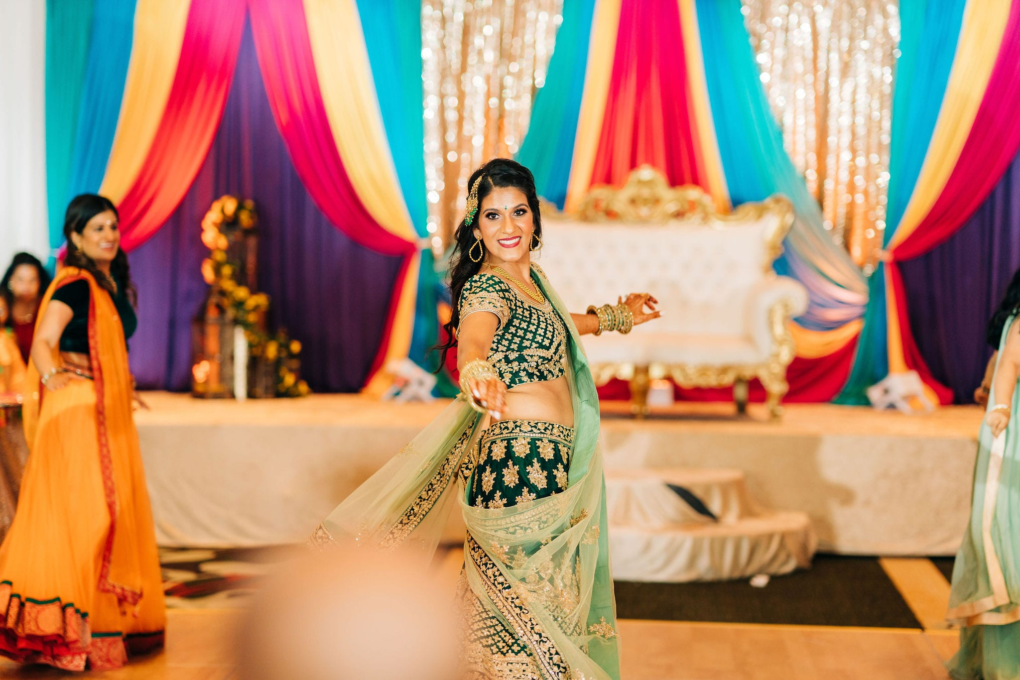 indian-wedding-los-angeles-photographer-071.jpg