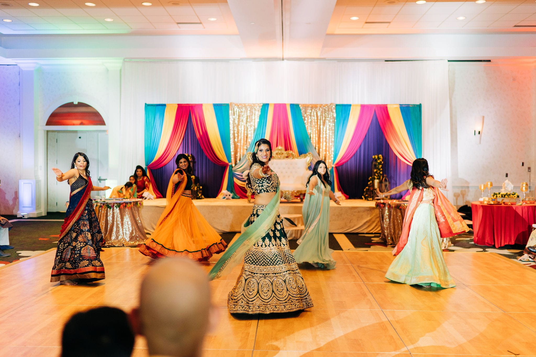 indian-wedding-los-angeles-photographer-072.jpg