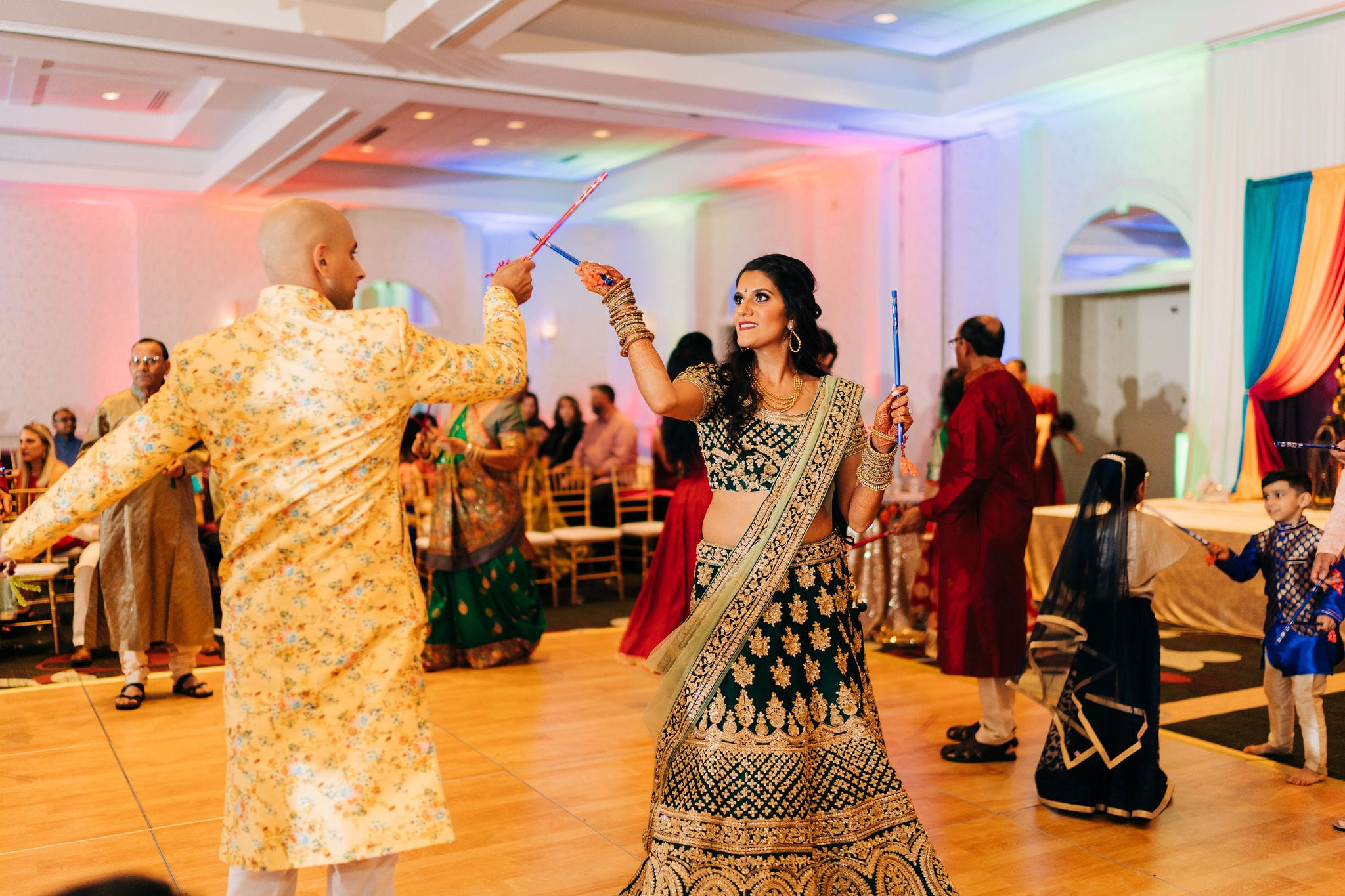 indian-wedding-los-angeles-photographer-073.jpg