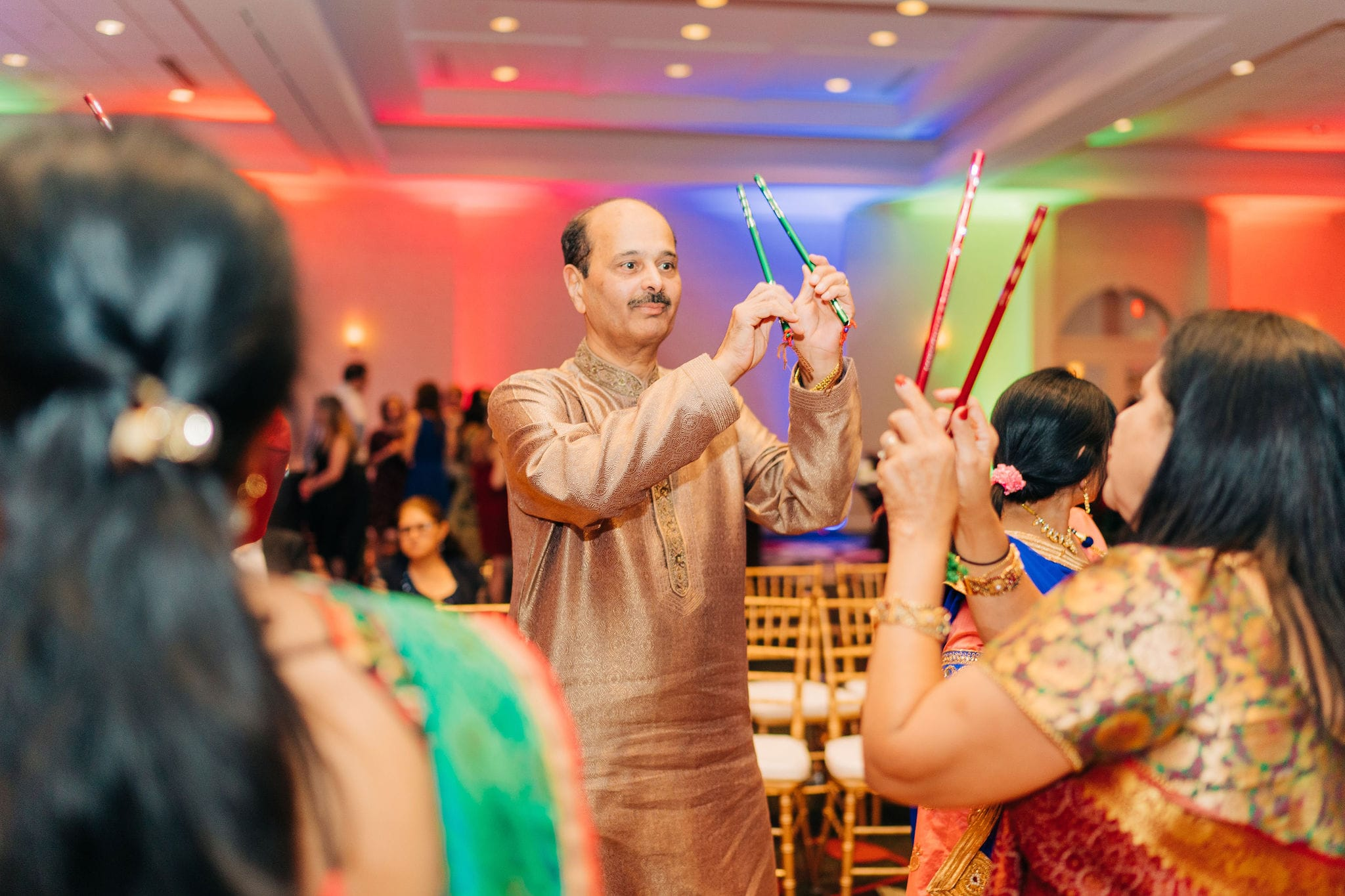 indian-wedding-los-angeles-photographer-076.jpg