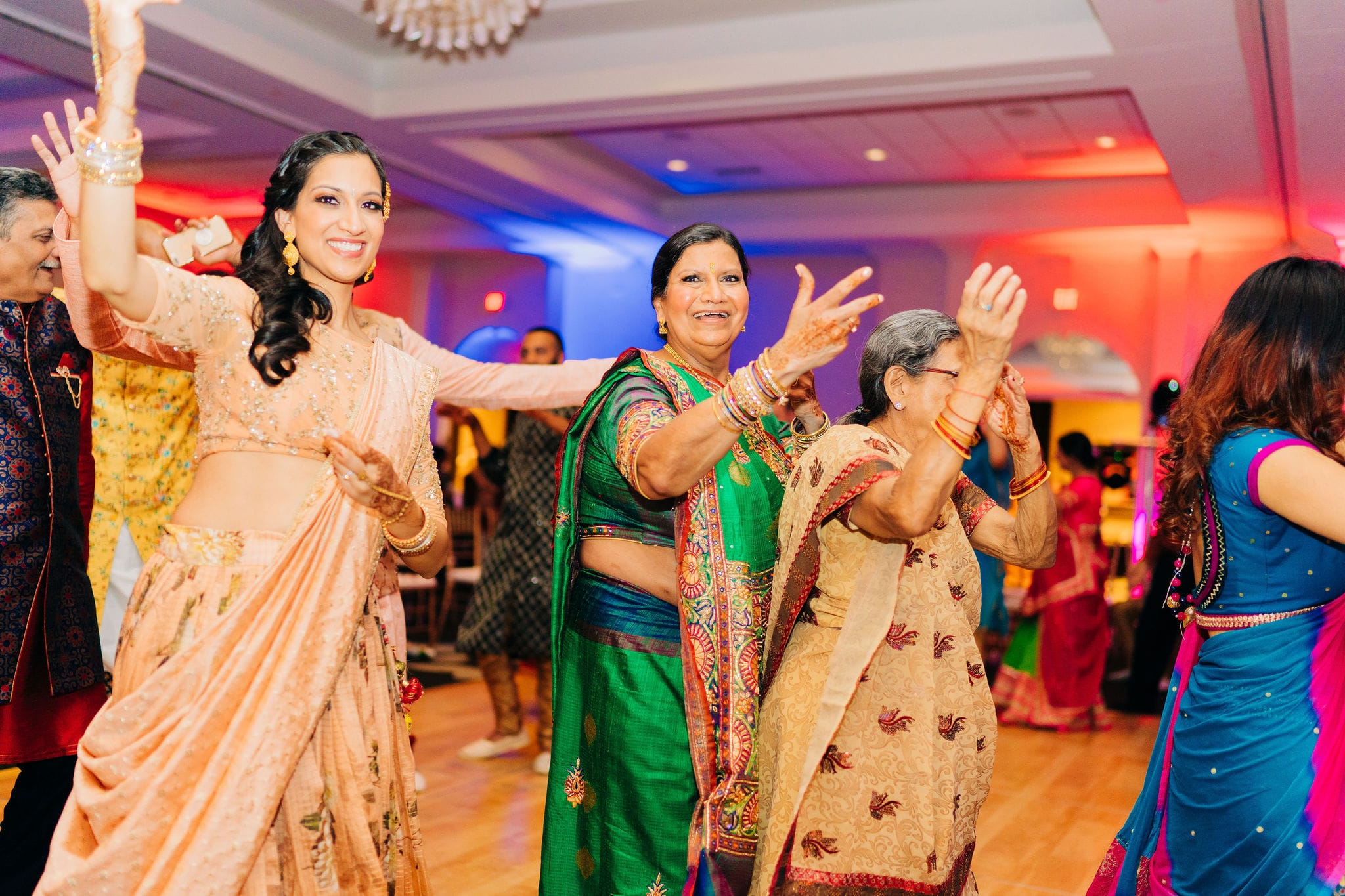 indian-wedding-los-angeles-photographer-079.jpg