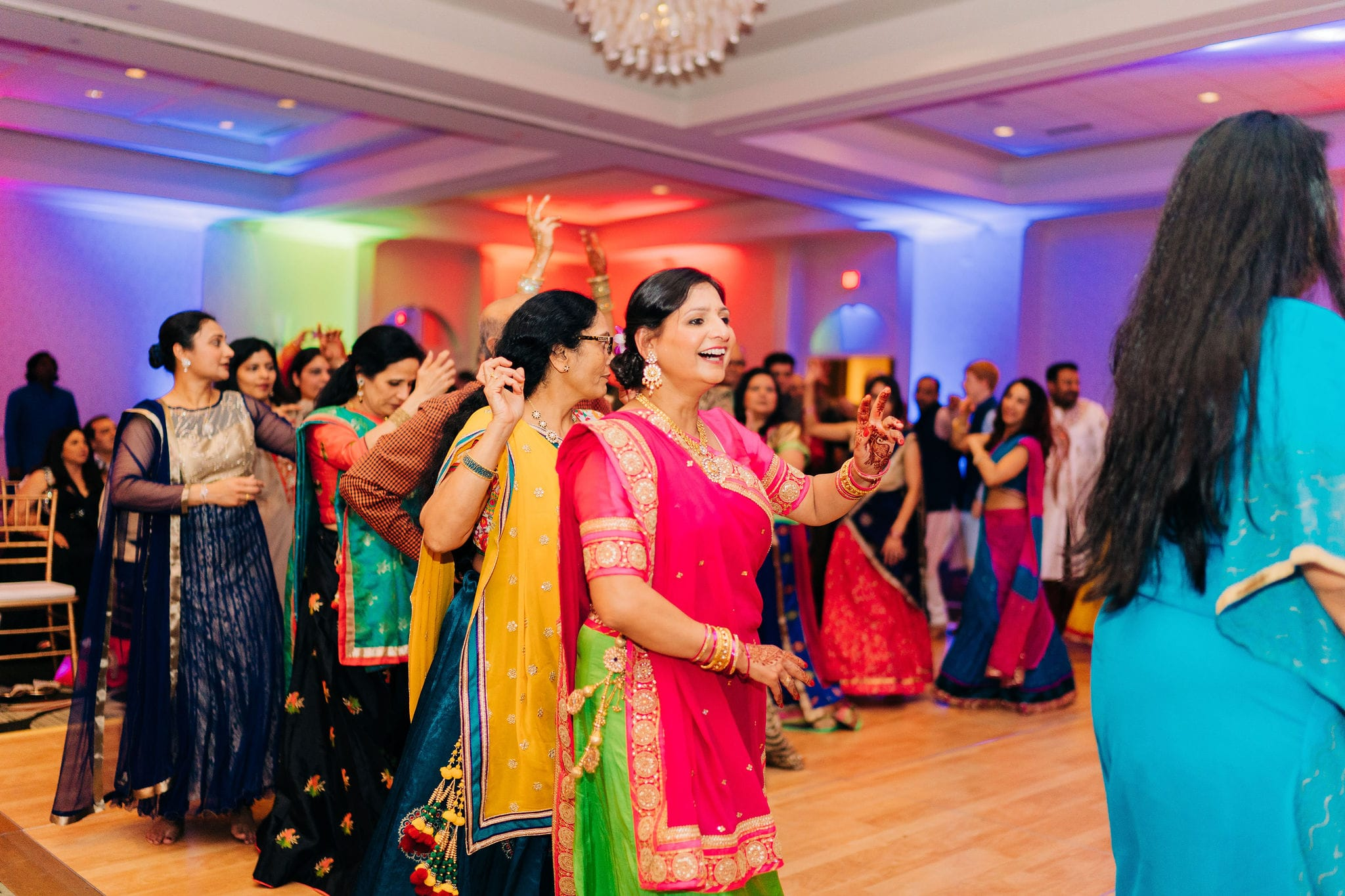 indian-wedding-los-angeles-photographer-081.jpg