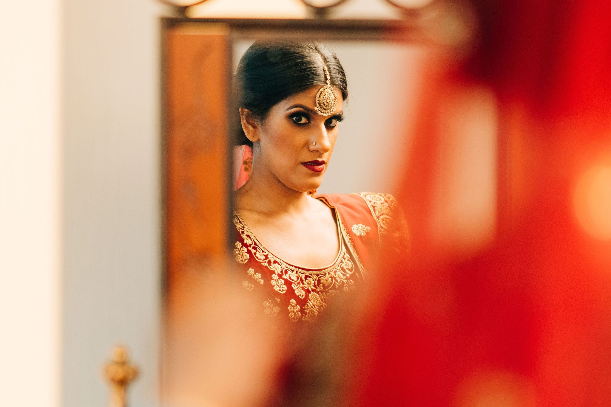 indian-wedding-los-angeles-photographer-088.jpg