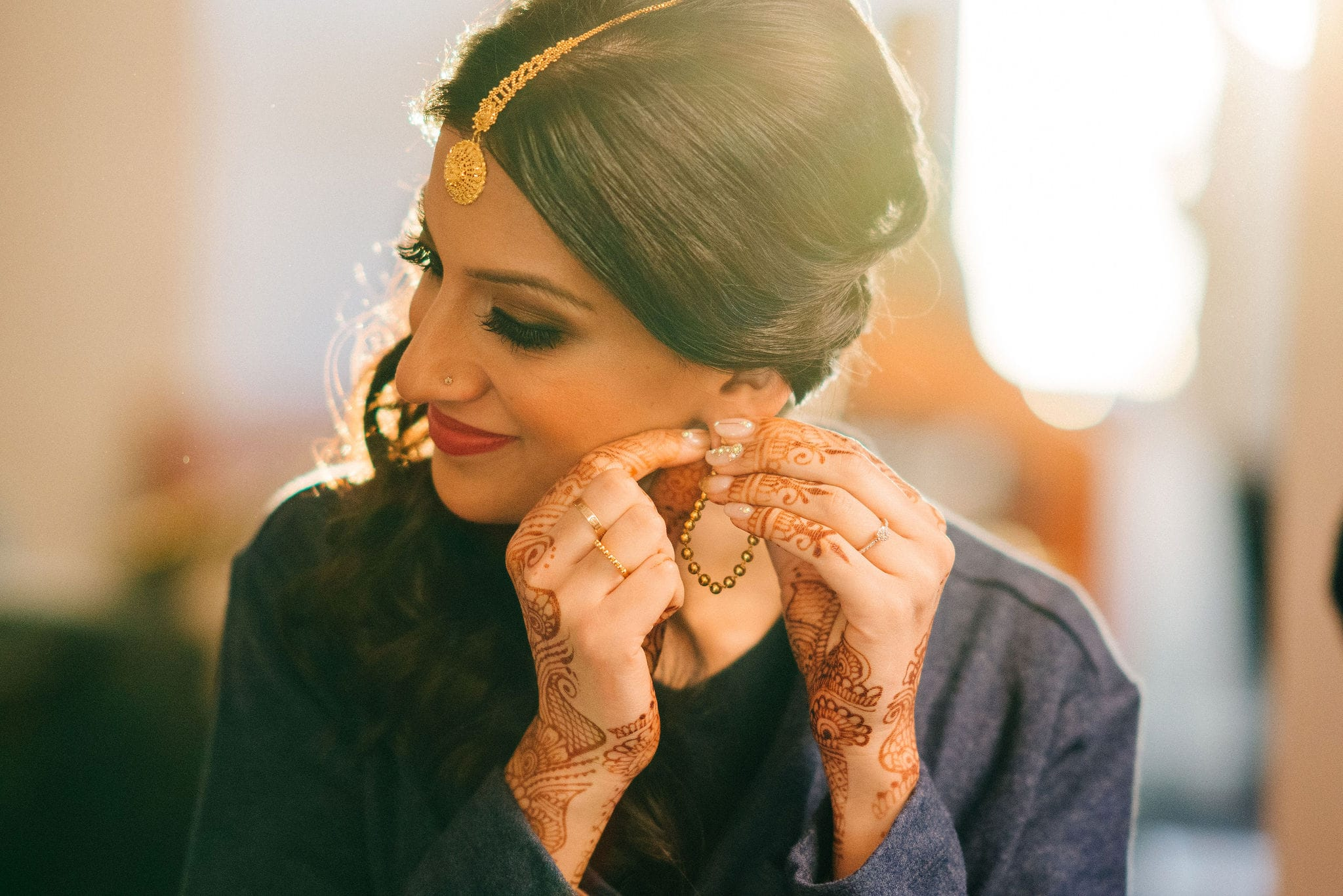 indian-wedding-los-angeles-photographer-089.jpg