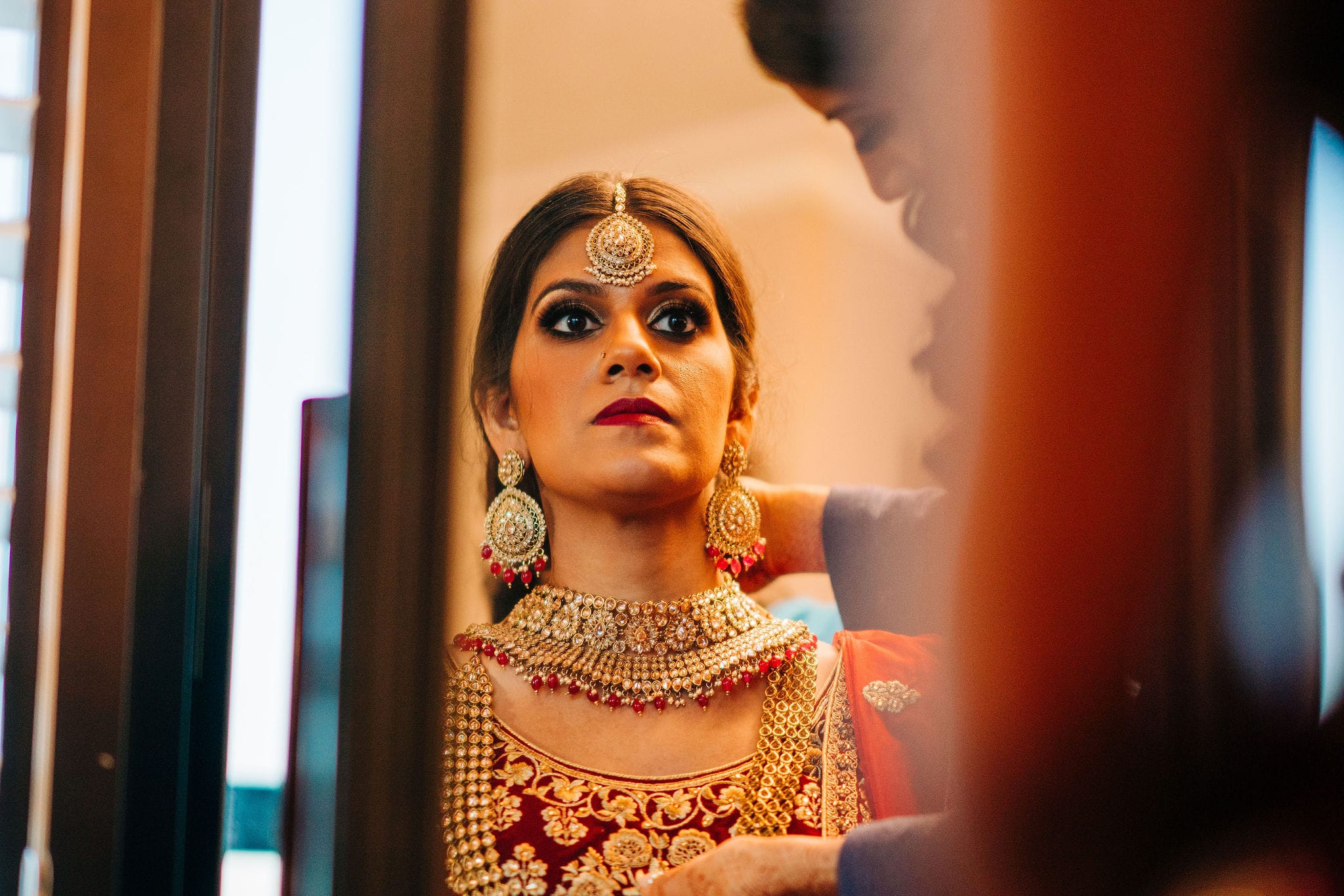 indian-wedding-los-angeles-photographer-090.jpg