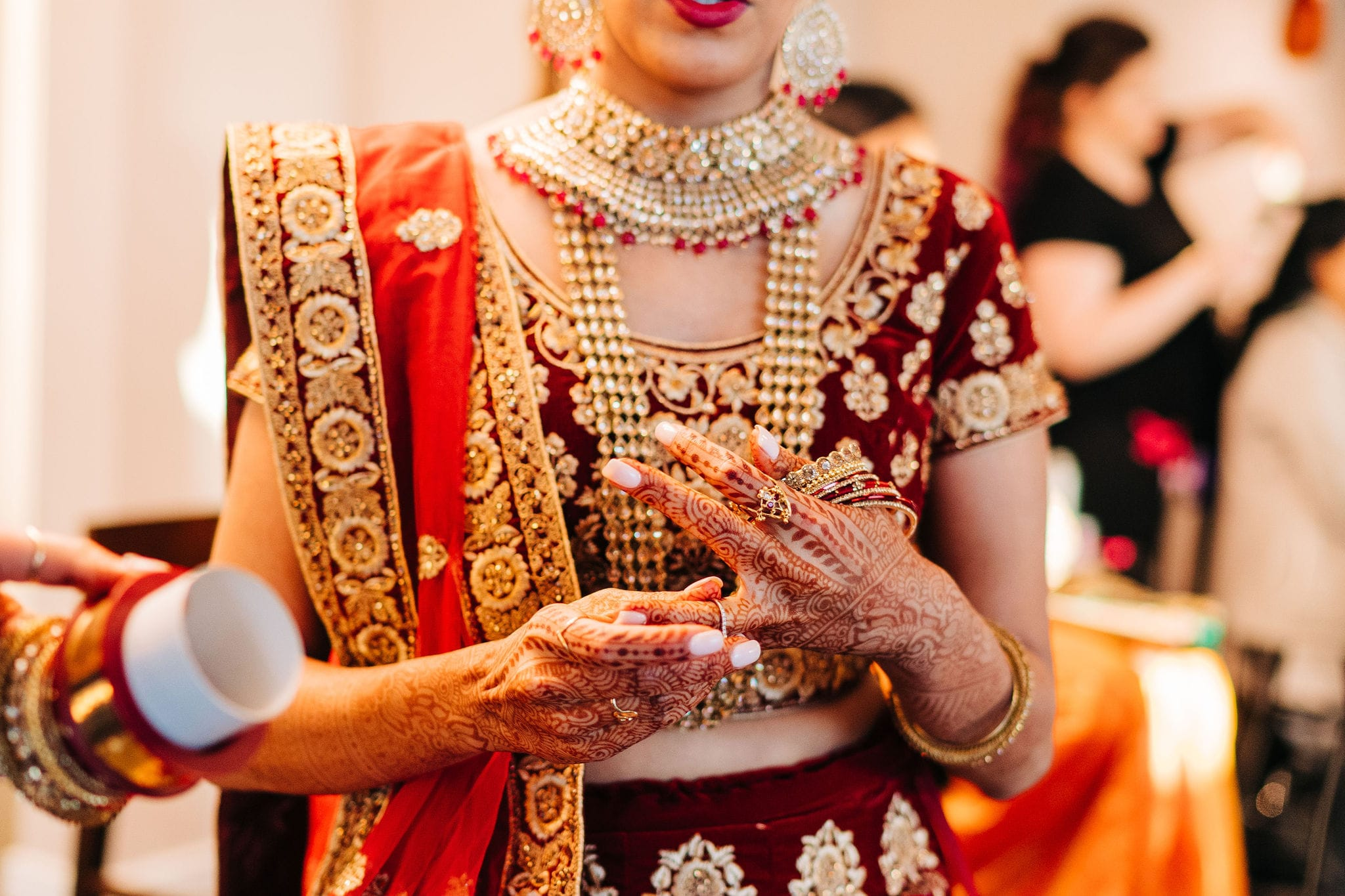 indian-wedding-los-angeles-photographer-091.jpg