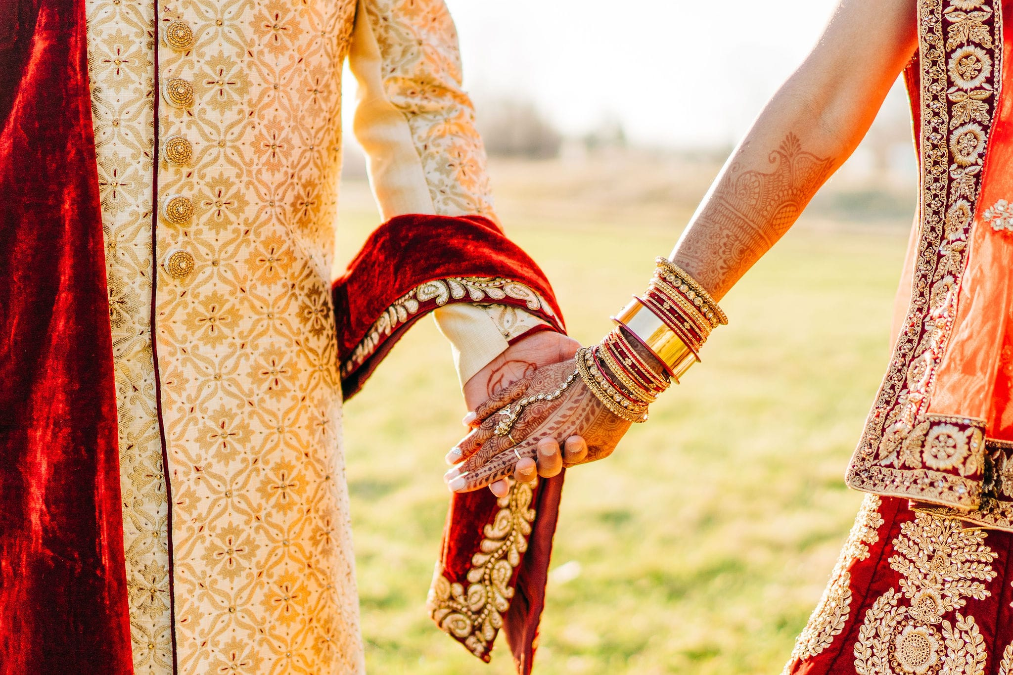 indian-wedding-los-angeles-photographer-100.jpg