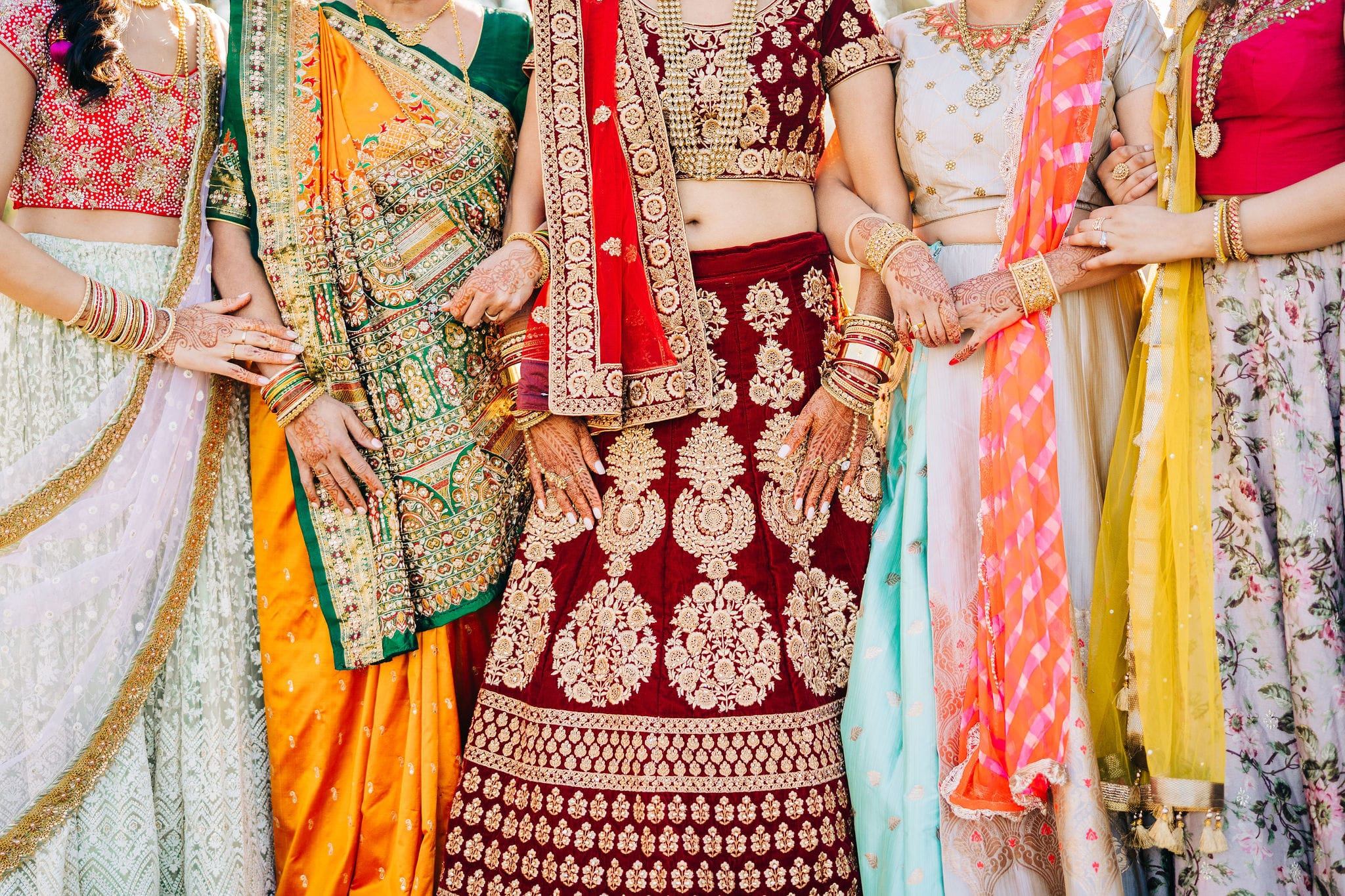 indian-wedding-los-angeles-photographer-102.jpg