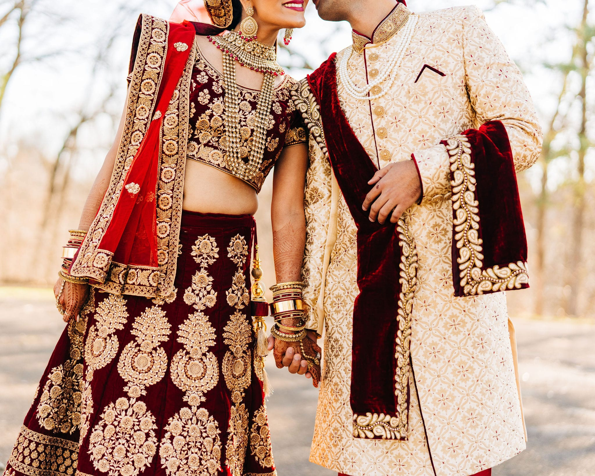indian-wedding-los-angeles-photographer-107.jpg