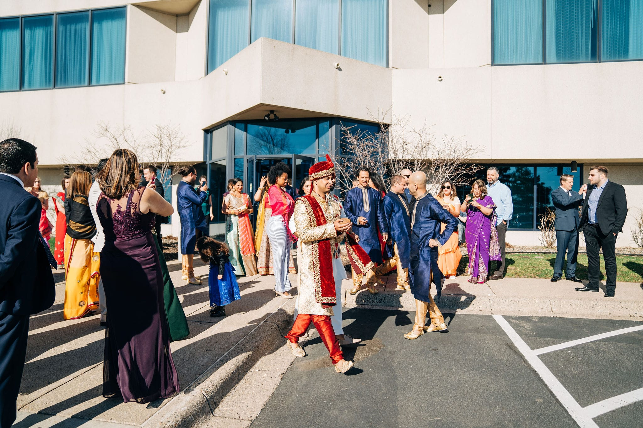indian-wedding-los-angeles-photographer-108.jpg