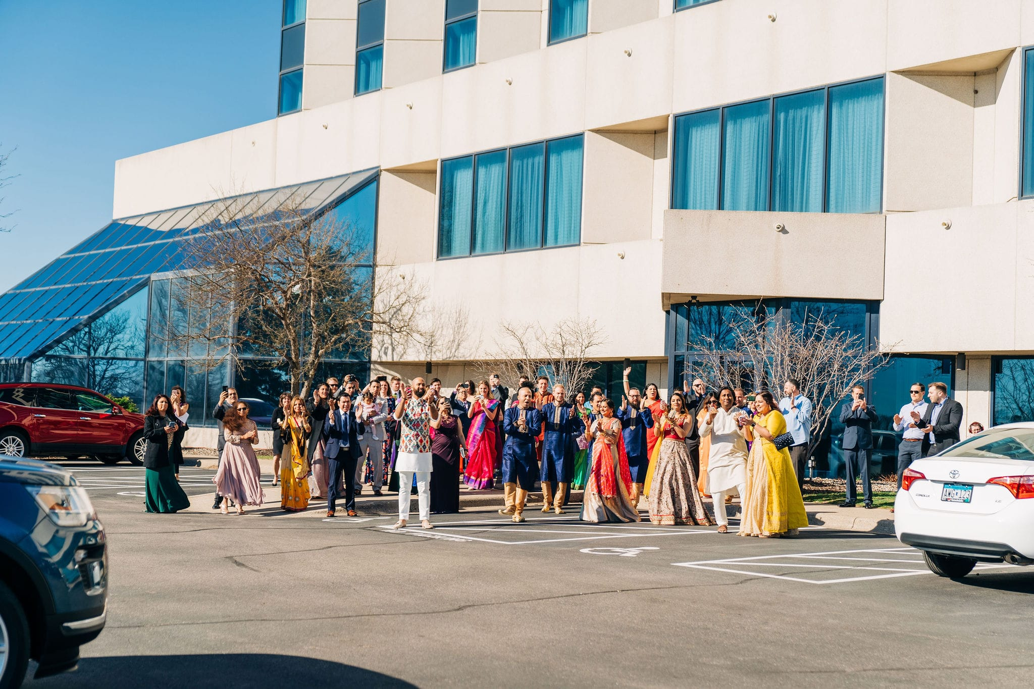 indian-wedding-los-angeles-photographer-111.jpg