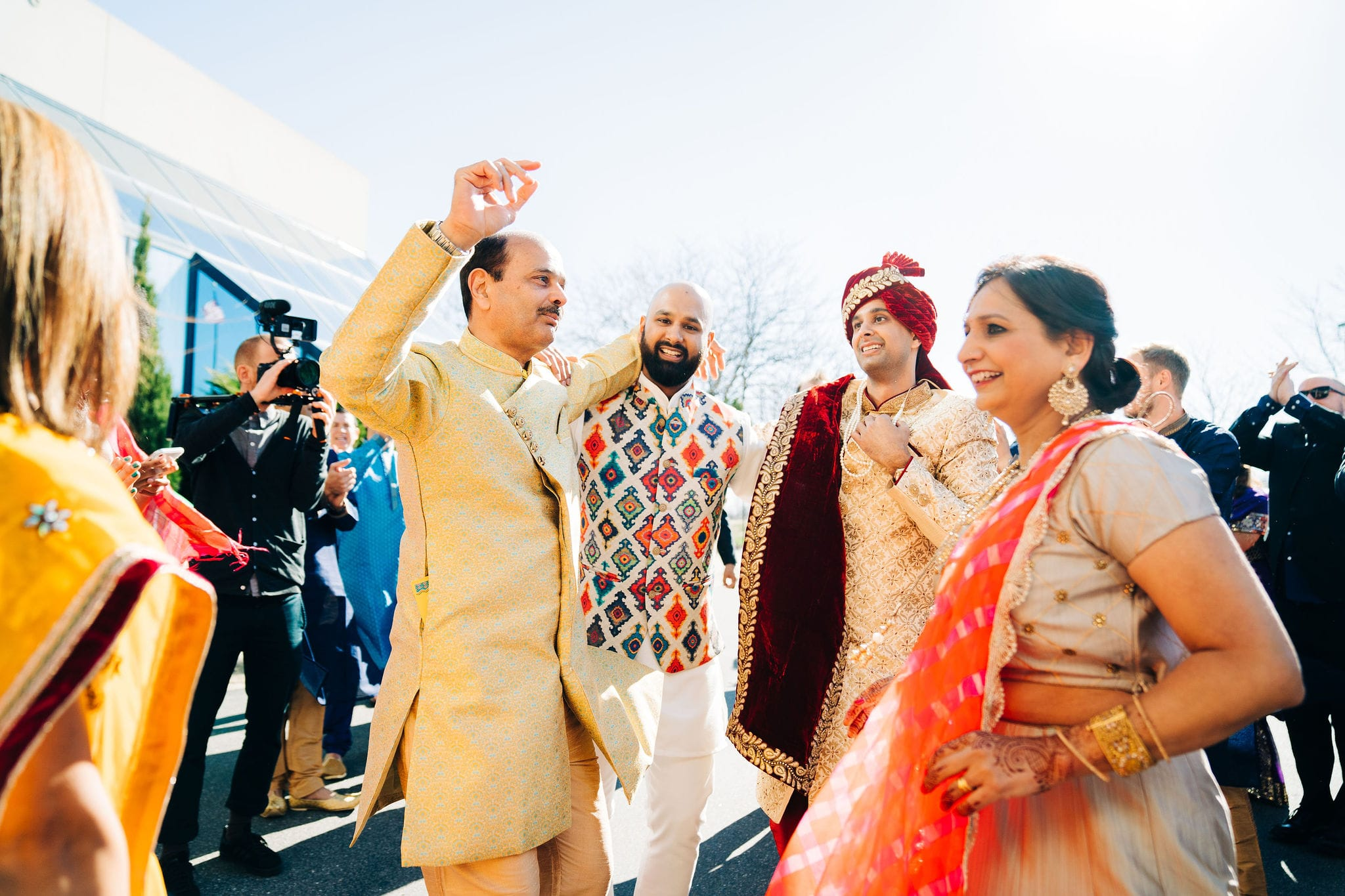 indian-wedding-los-angeles-photographer-130.jpg