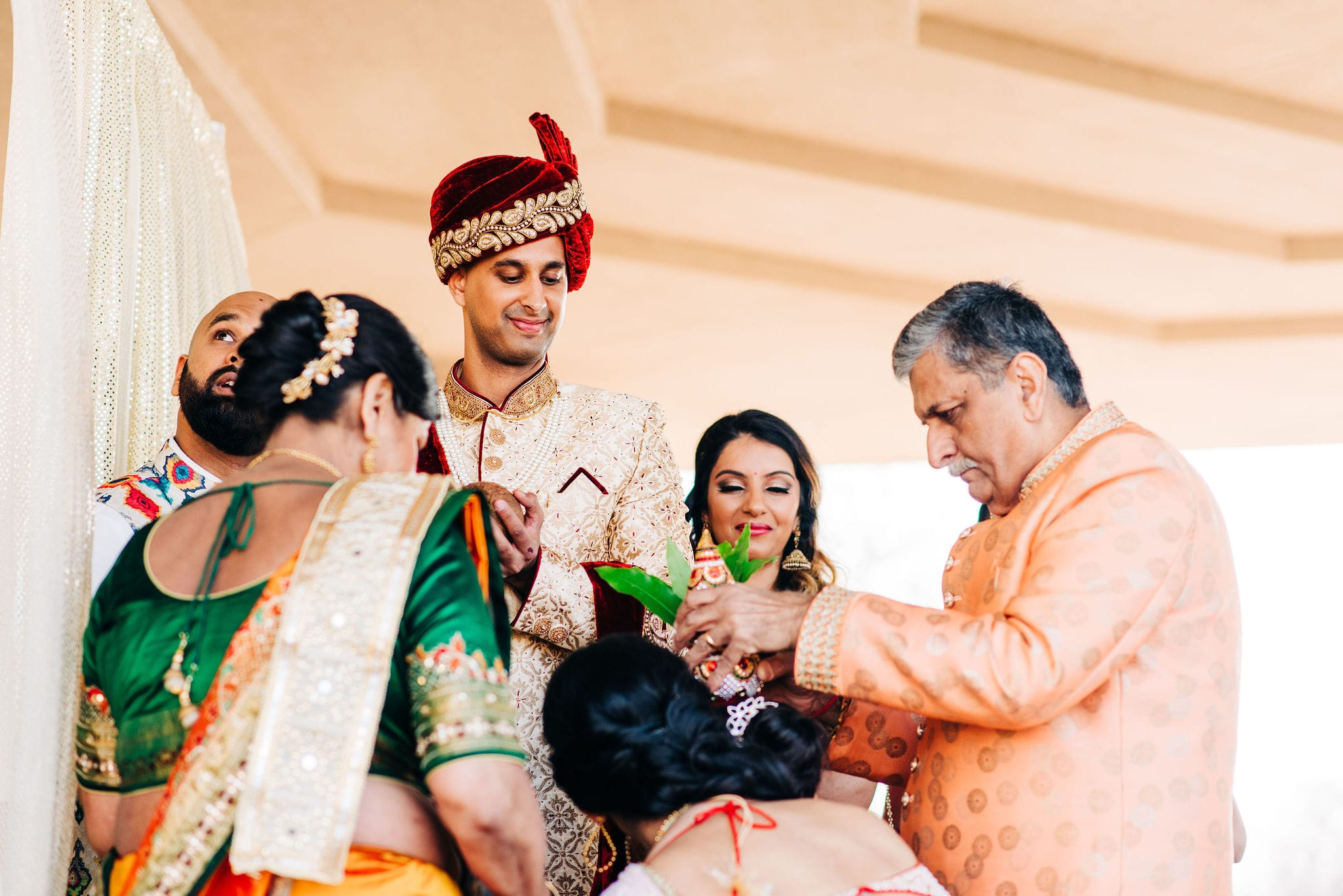 indian-wedding-los-angeles-photographer-132.jpg