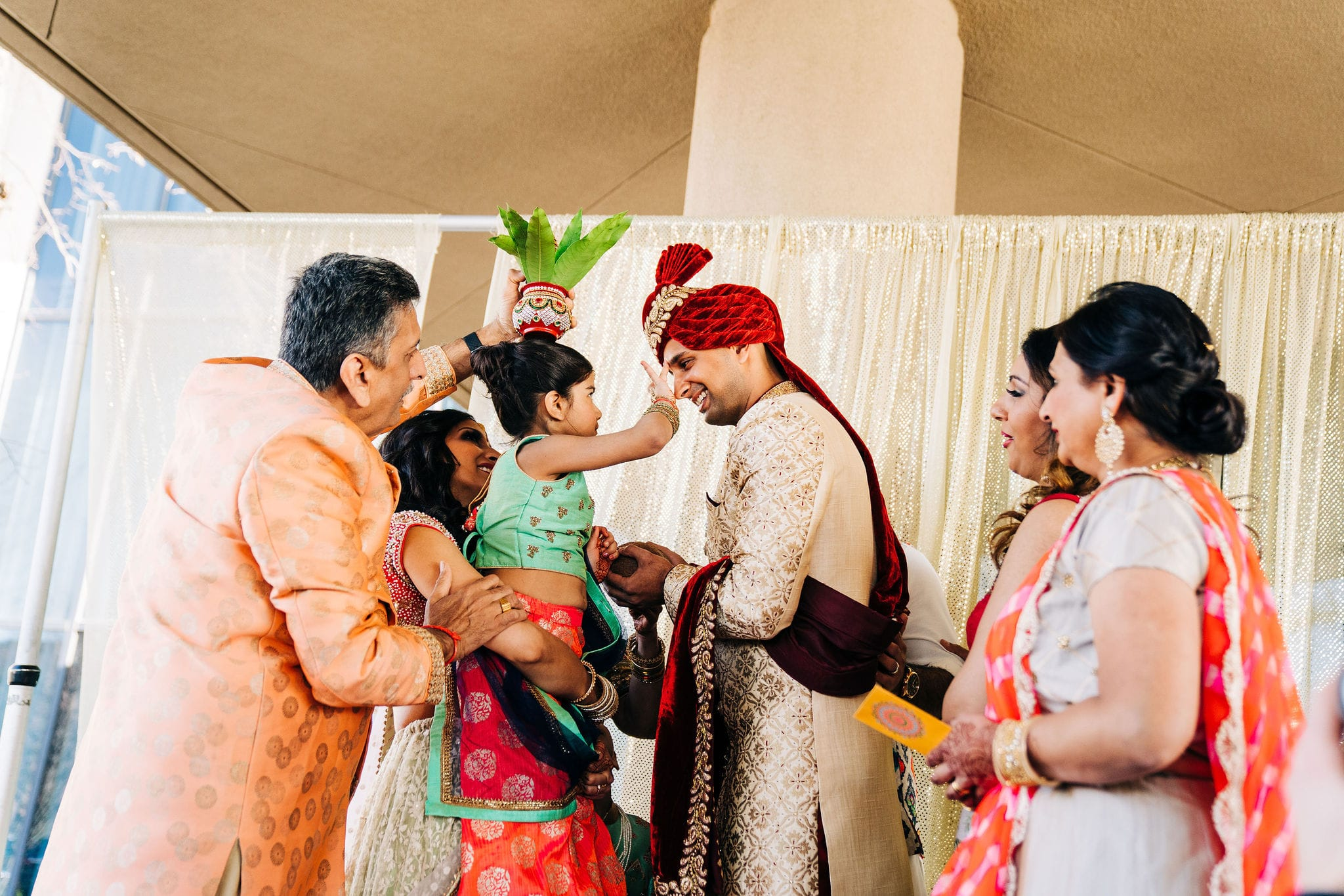 indian-wedding-los-angeles-photographer-133.jpg