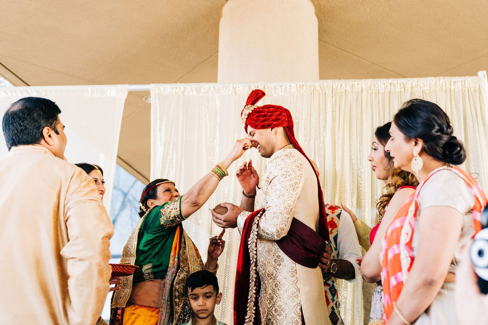 indian-wedding-los-angeles-photographer-135.jpg