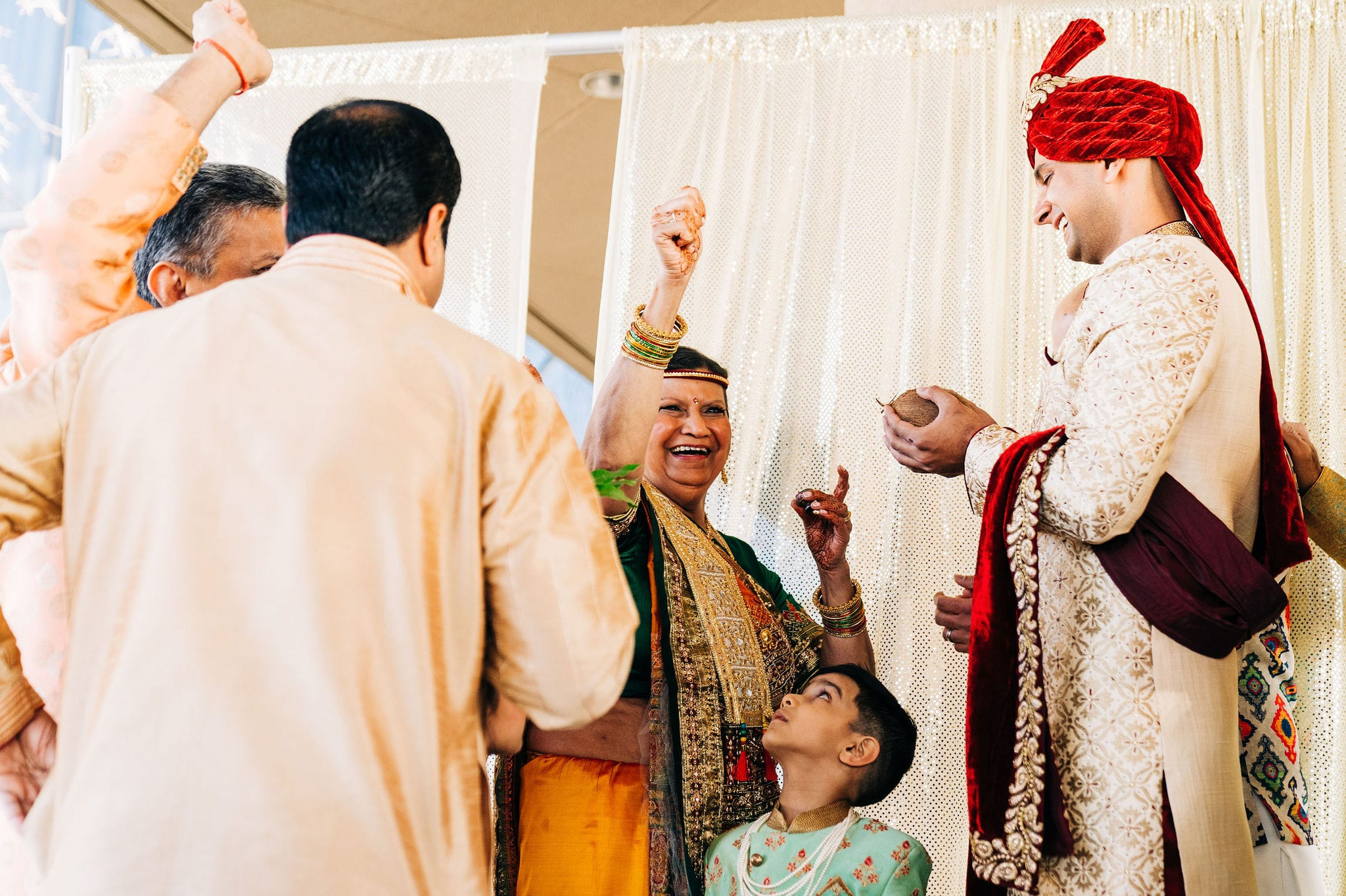 indian-wedding-los-angeles-photographer-136.jpg