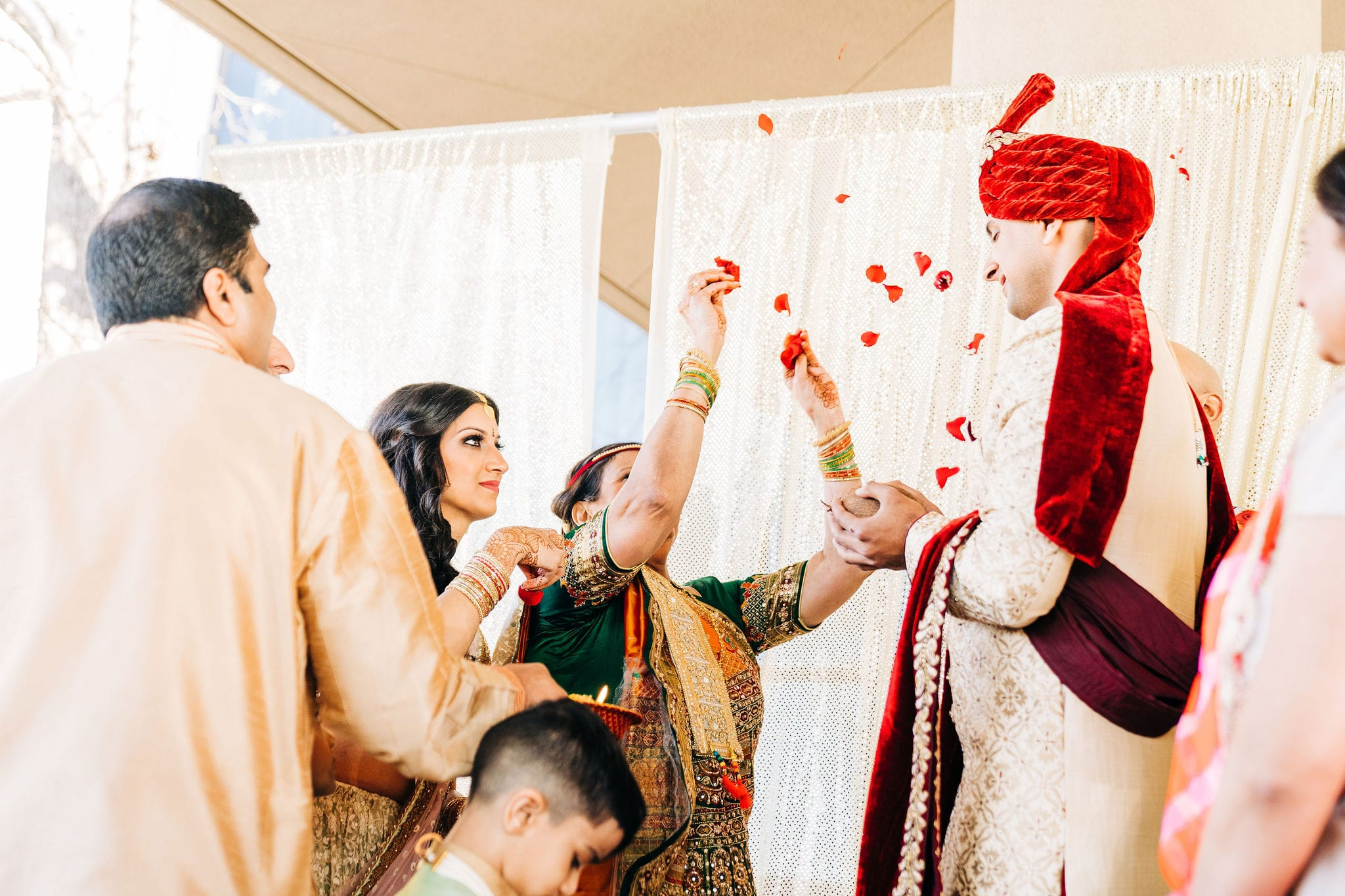 indian-wedding-los-angeles-photographer-137.jpg