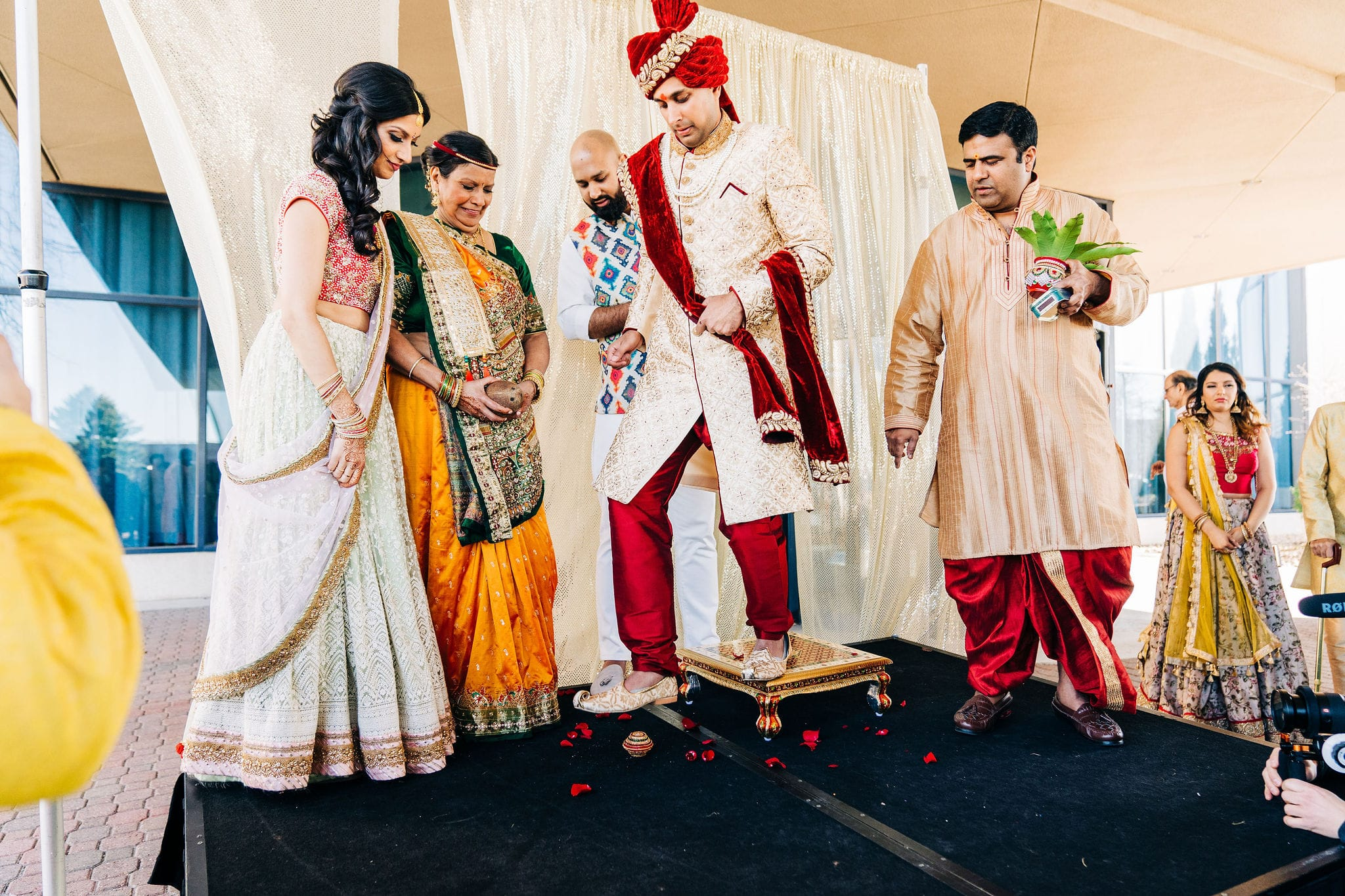indian-wedding-los-angeles-photographer-138.jpg