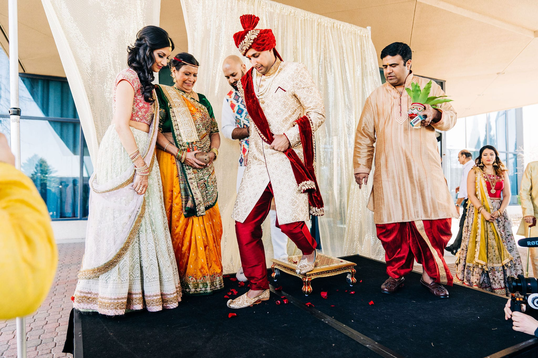 indian-wedding-los-angeles-photographer-139.jpg