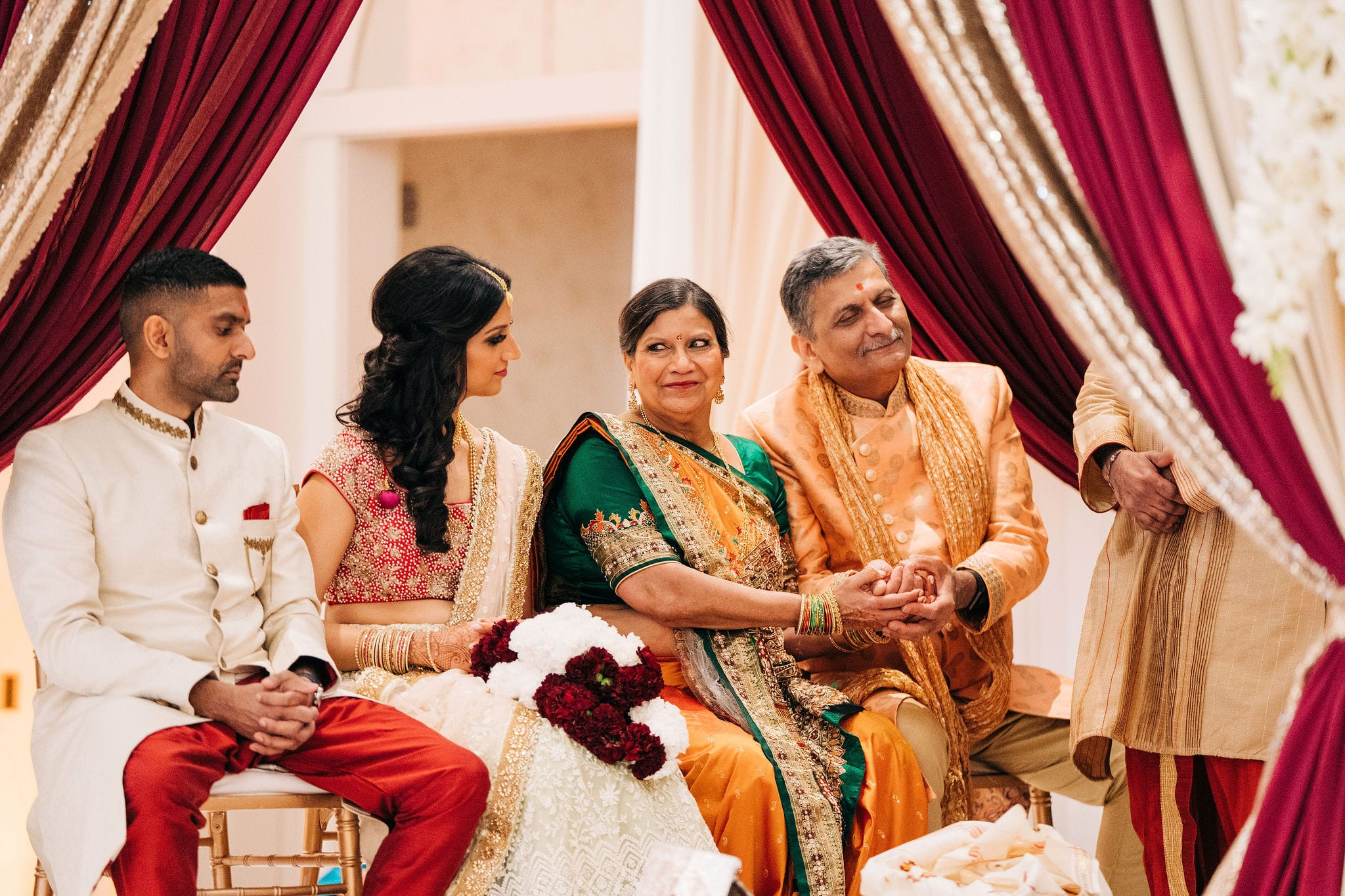 indian-wedding-los-angeles-photographer-141.jpg