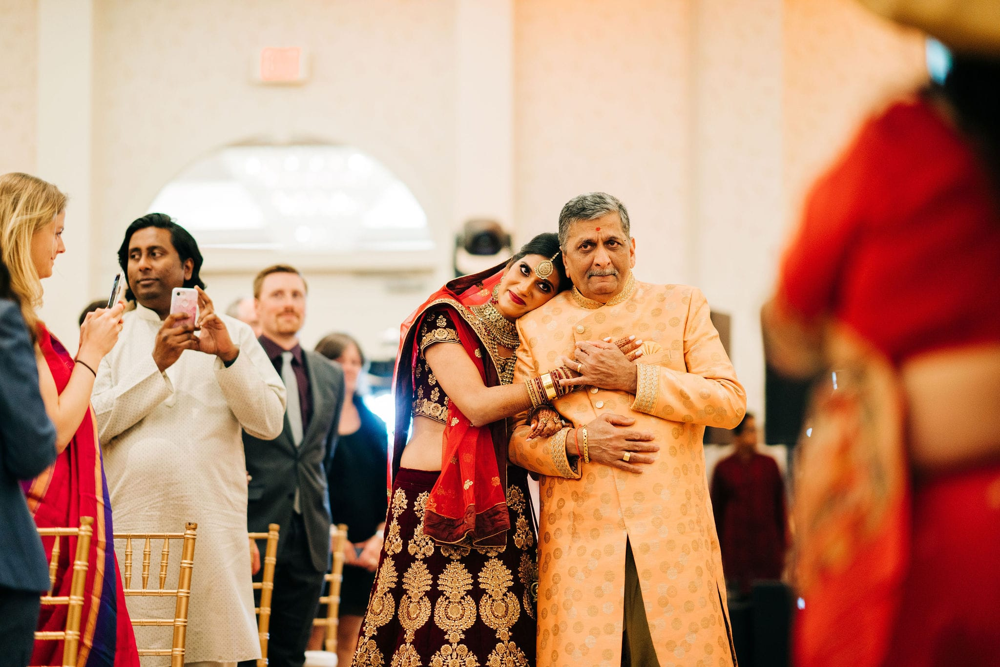 indian-wedding-los-angeles-photographer-143.jpg