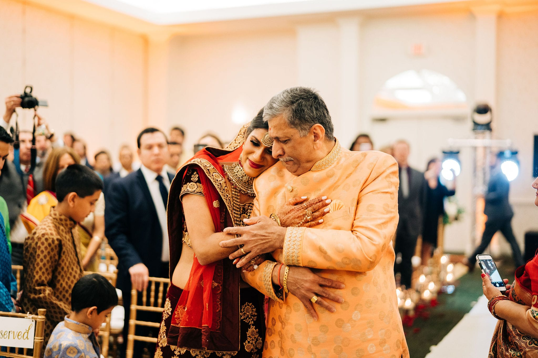 indian-wedding-los-angeles-photographer-144.jpg