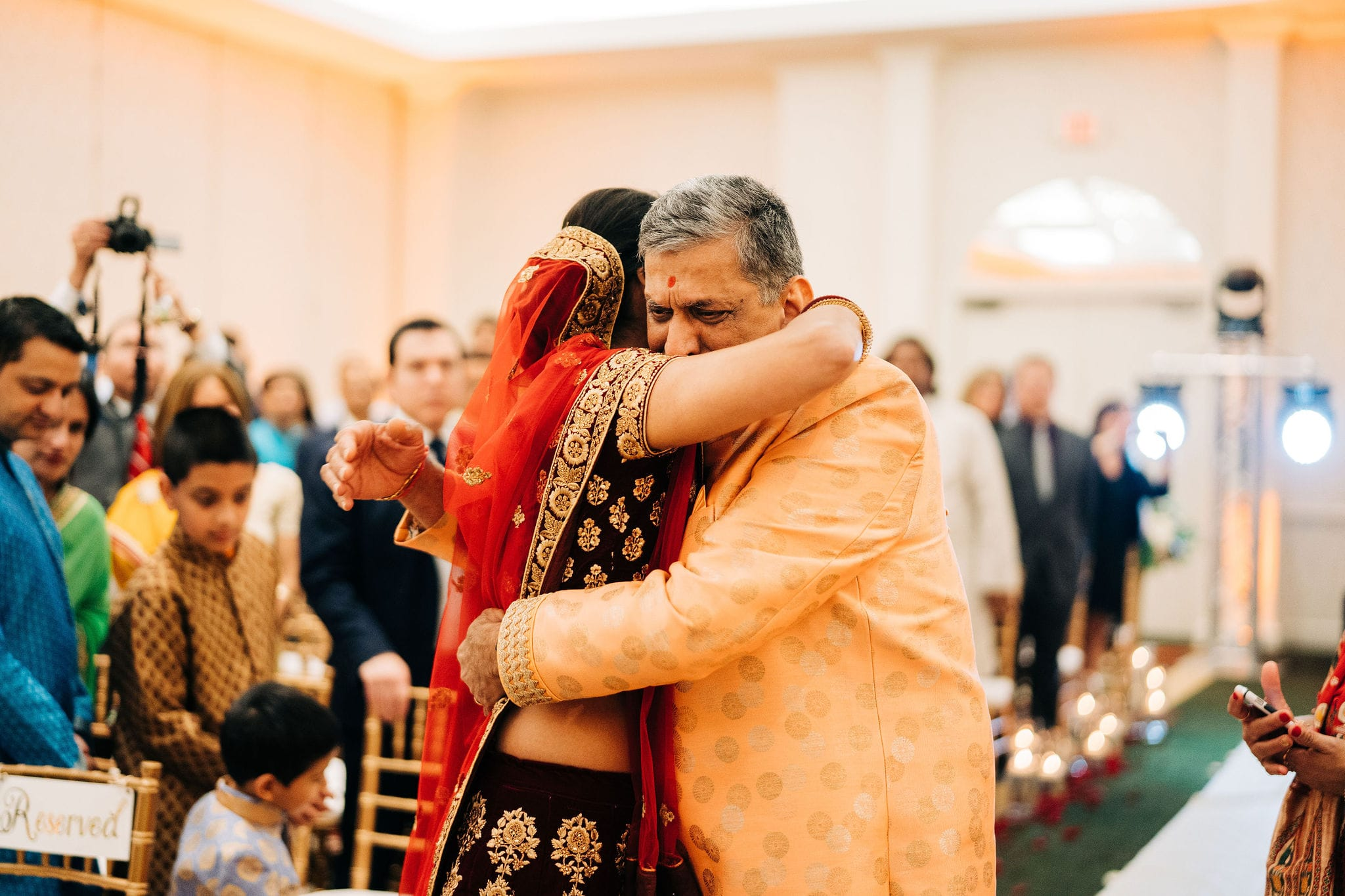 indian-wedding-los-angeles-photographer-145.jpg