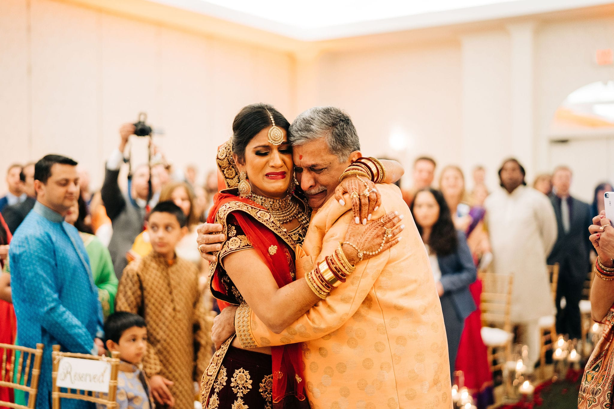 indian-wedding-los-angeles-photographer-146.jpg
