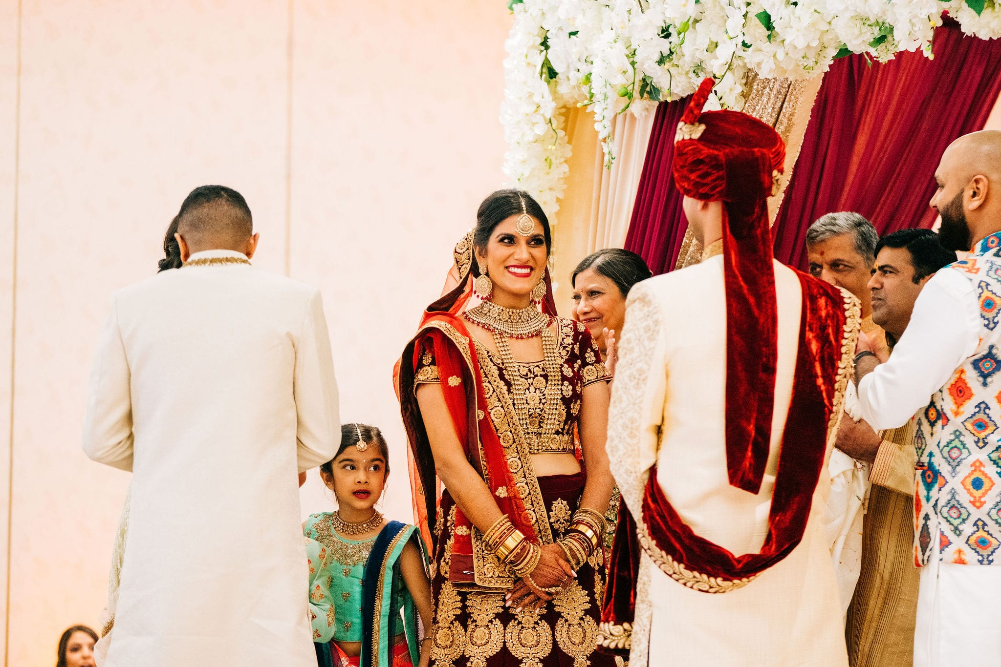 indian-wedding-los-angeles-photographer-149.jpg