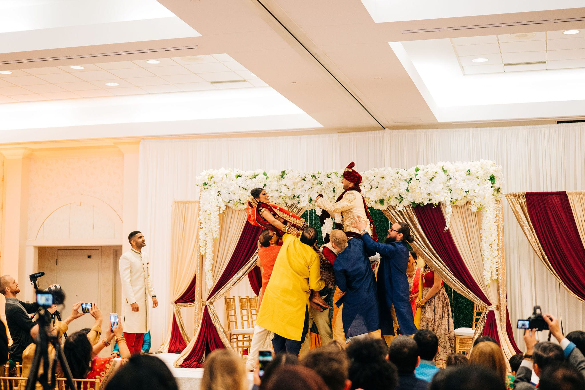 indian-wedding-los-angeles-photographer-151.jpg