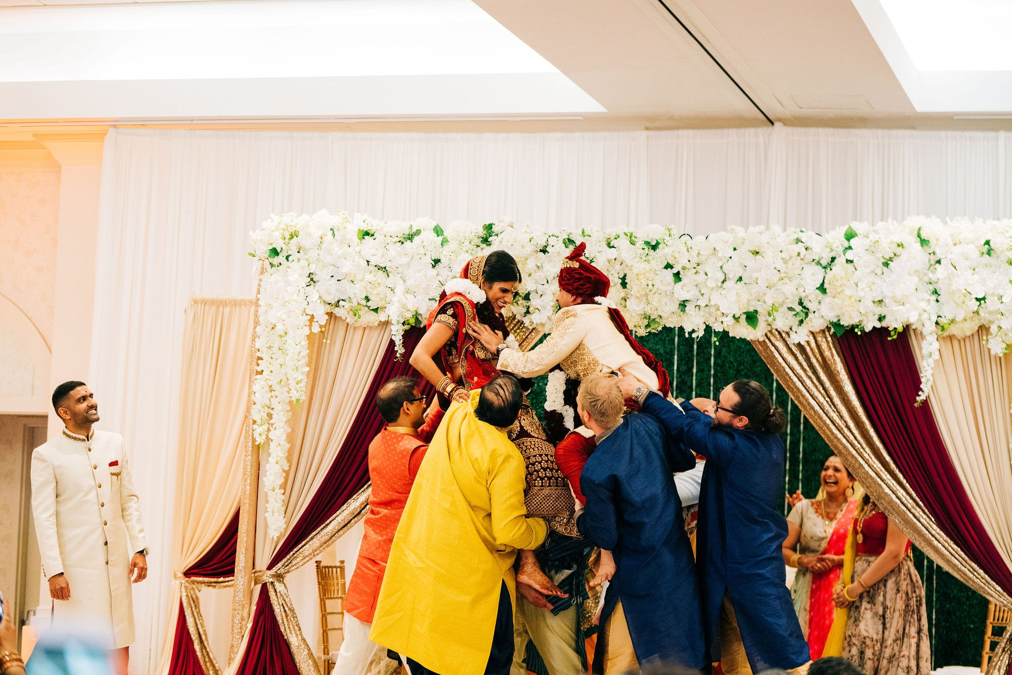 indian-wedding-los-angeles-photographer-152.jpg