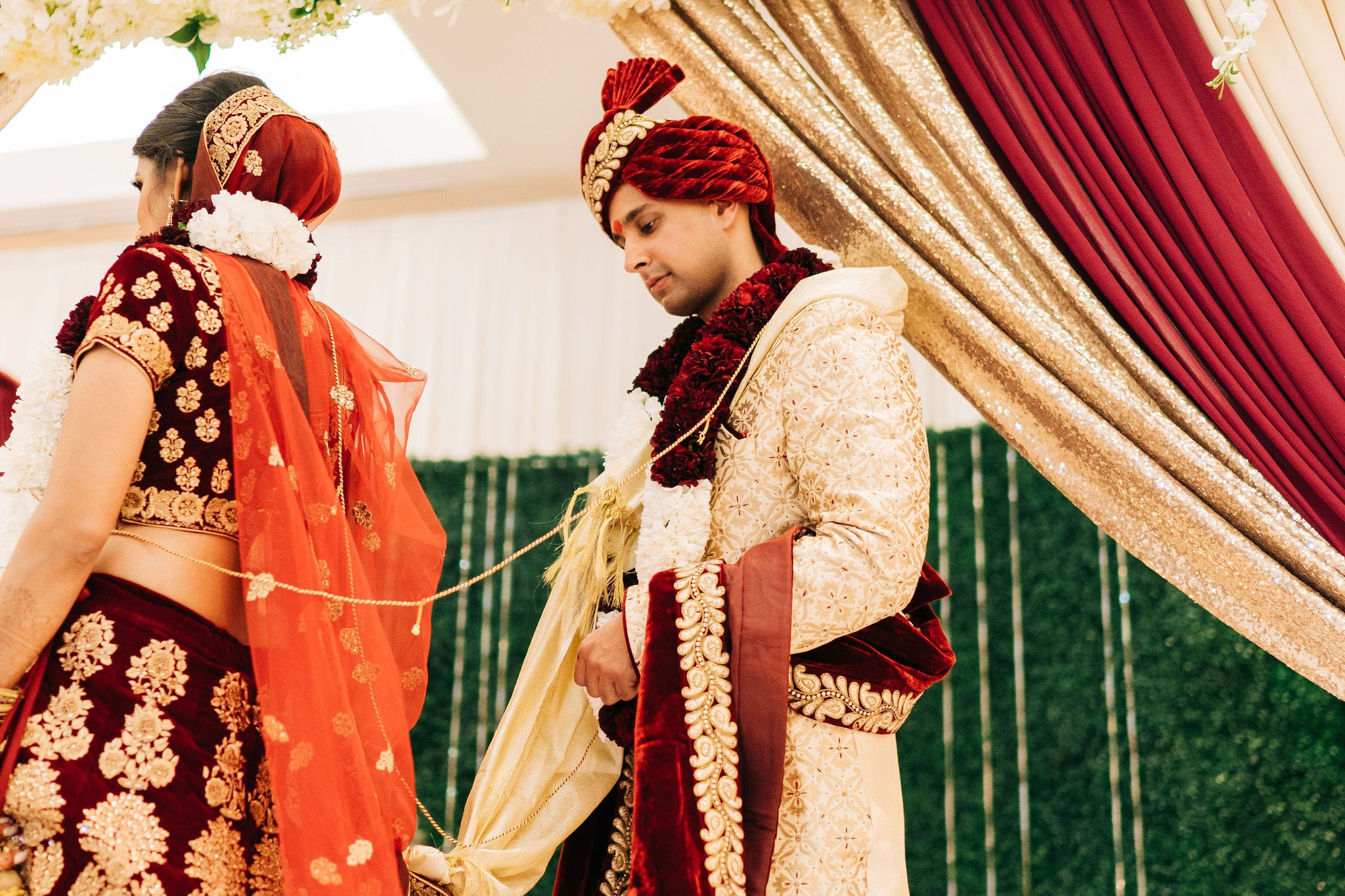 indian-wedding-los-angeles-photographer-155.jpg