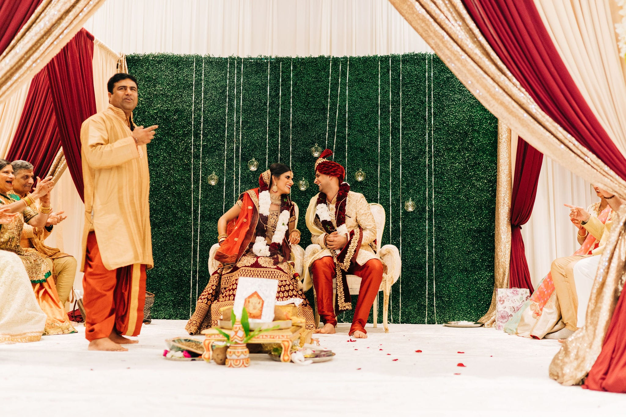 indian-wedding-los-angeles-photographer-156.jpg