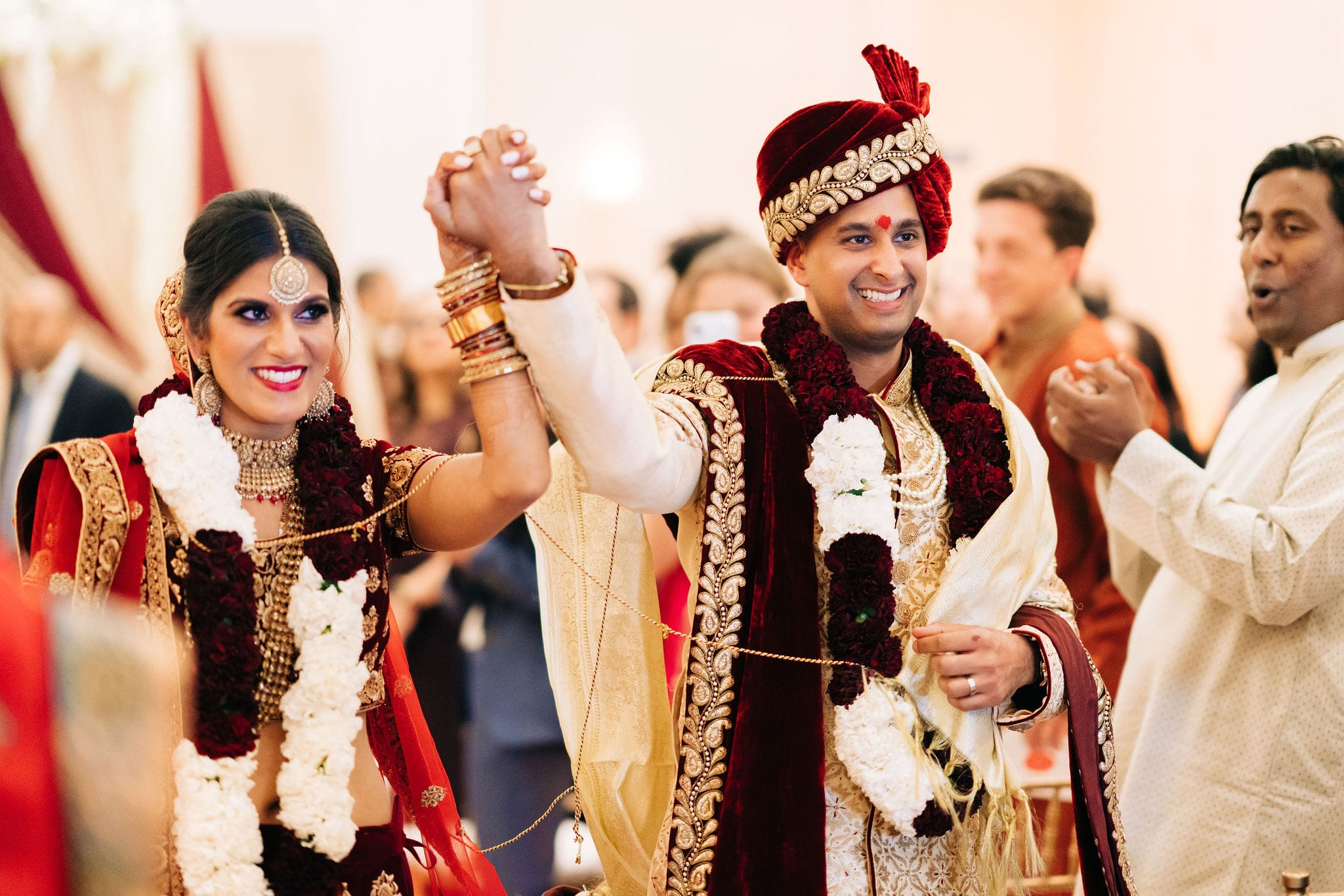indian-wedding-los-angeles-photographer-161.jpg