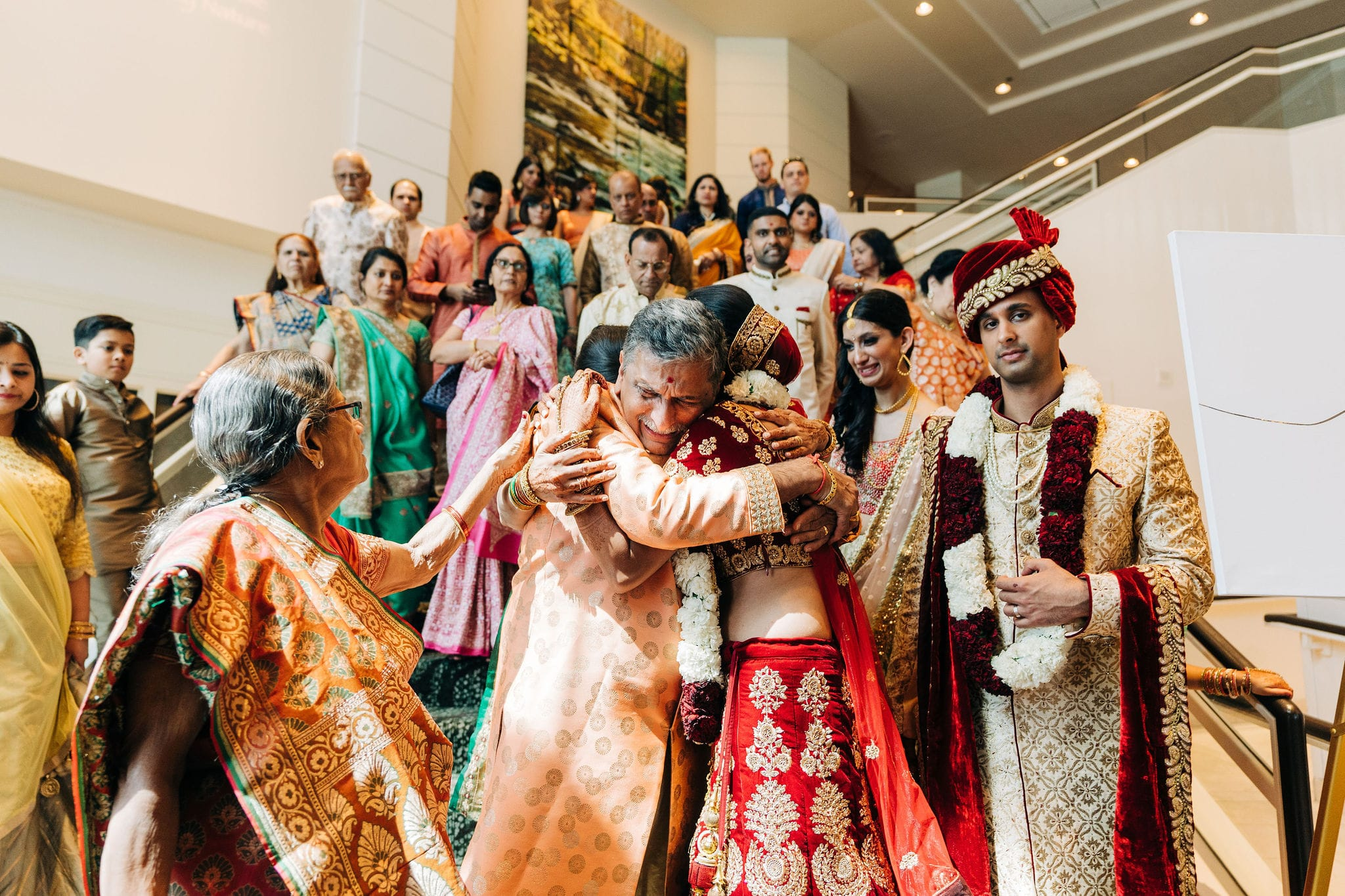 indian-wedding-los-angeles-photographer-164.jpg