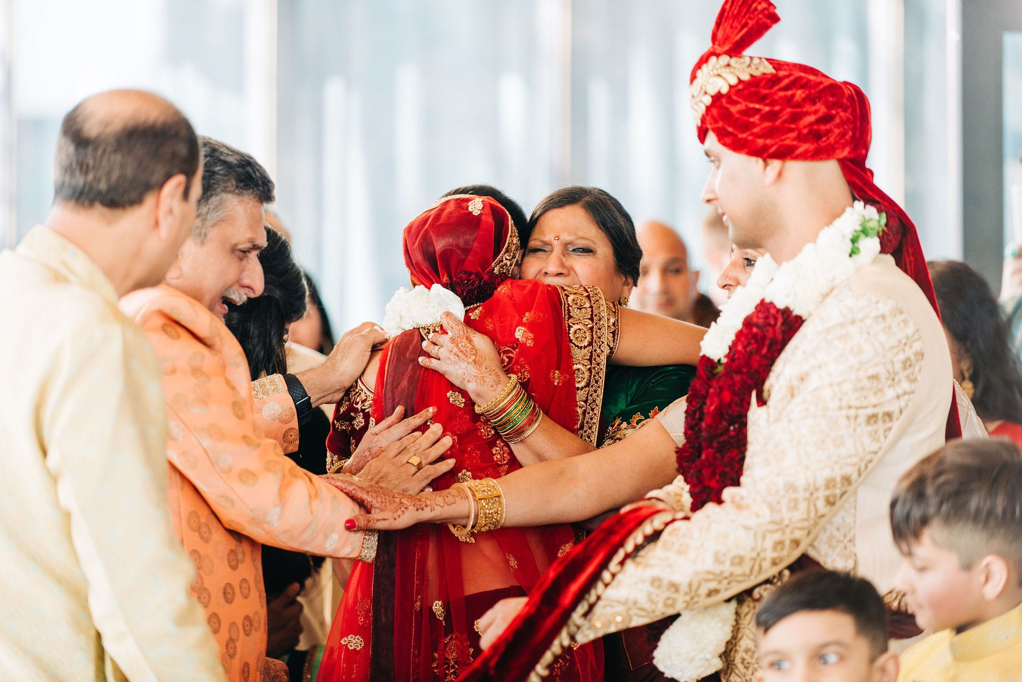 indian-wedding-los-angeles-photographer-166.jpg