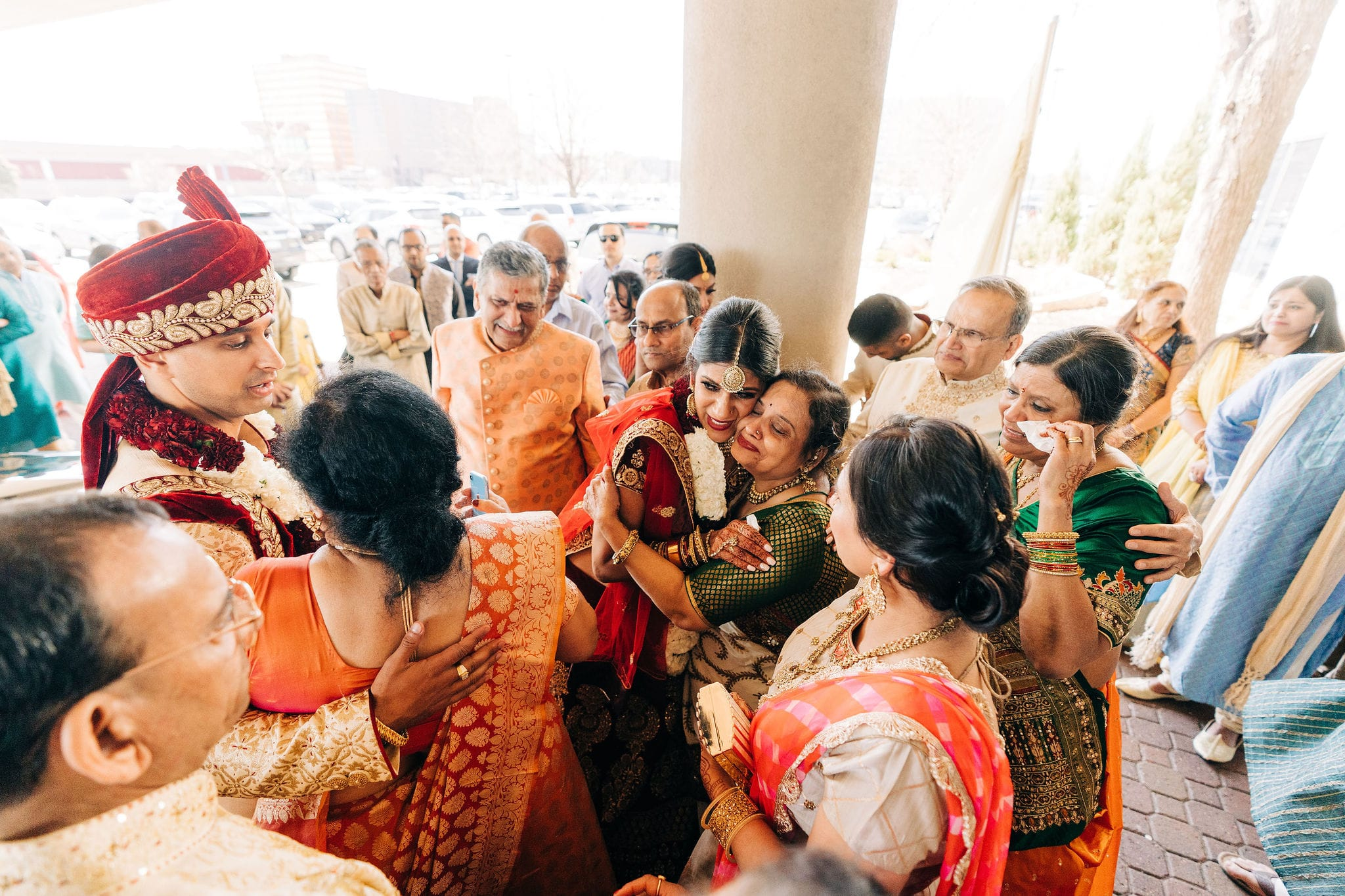 indian-wedding-los-angeles-photographer-167.jpg