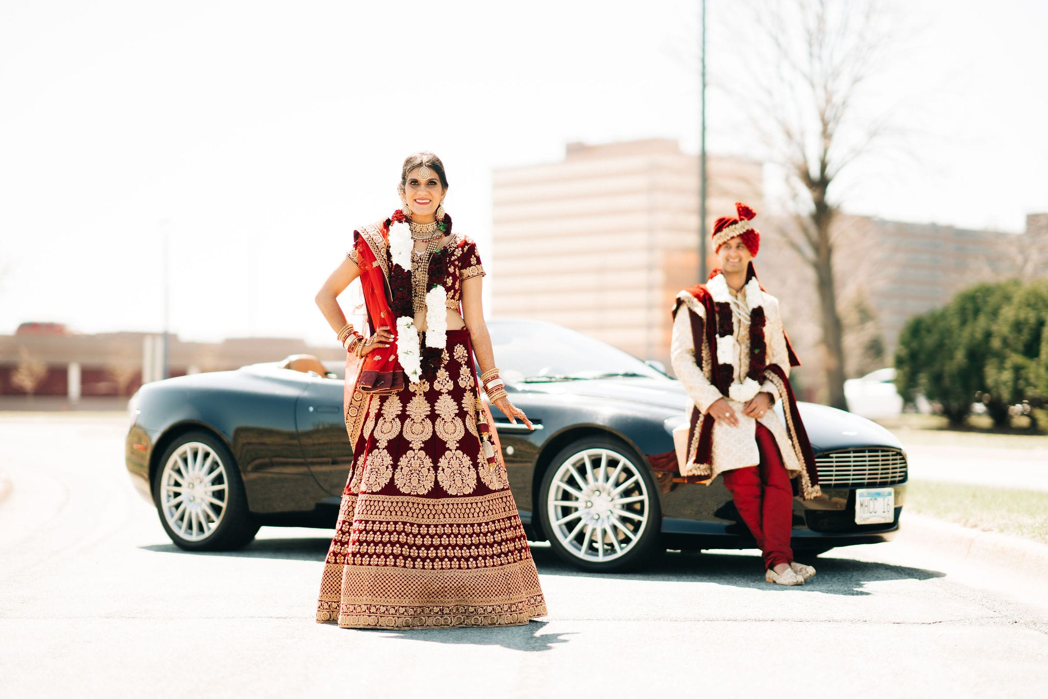 indian-wedding-los-angeles-photographer-175.jpg