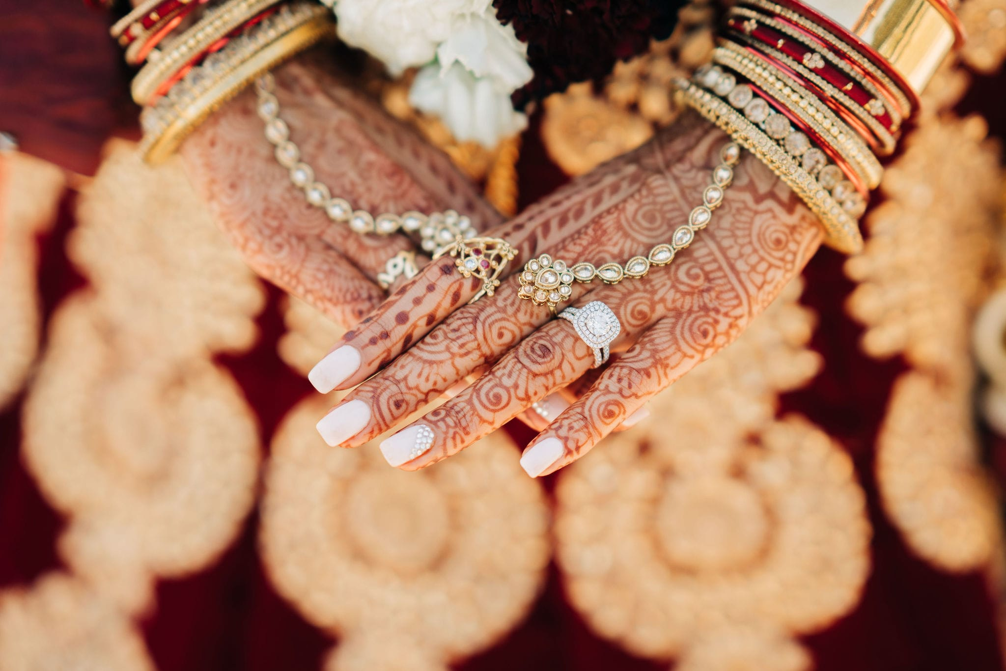 indian-wedding-los-angeles-photographer-177.jpg