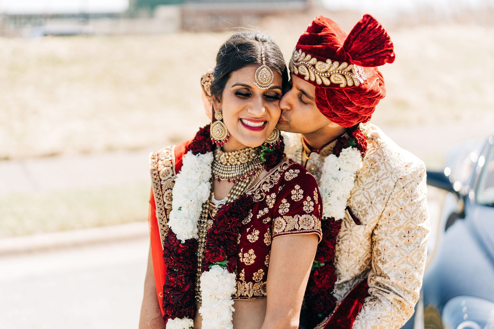 indian-wedding-los-angeles-photographer-178.jpg