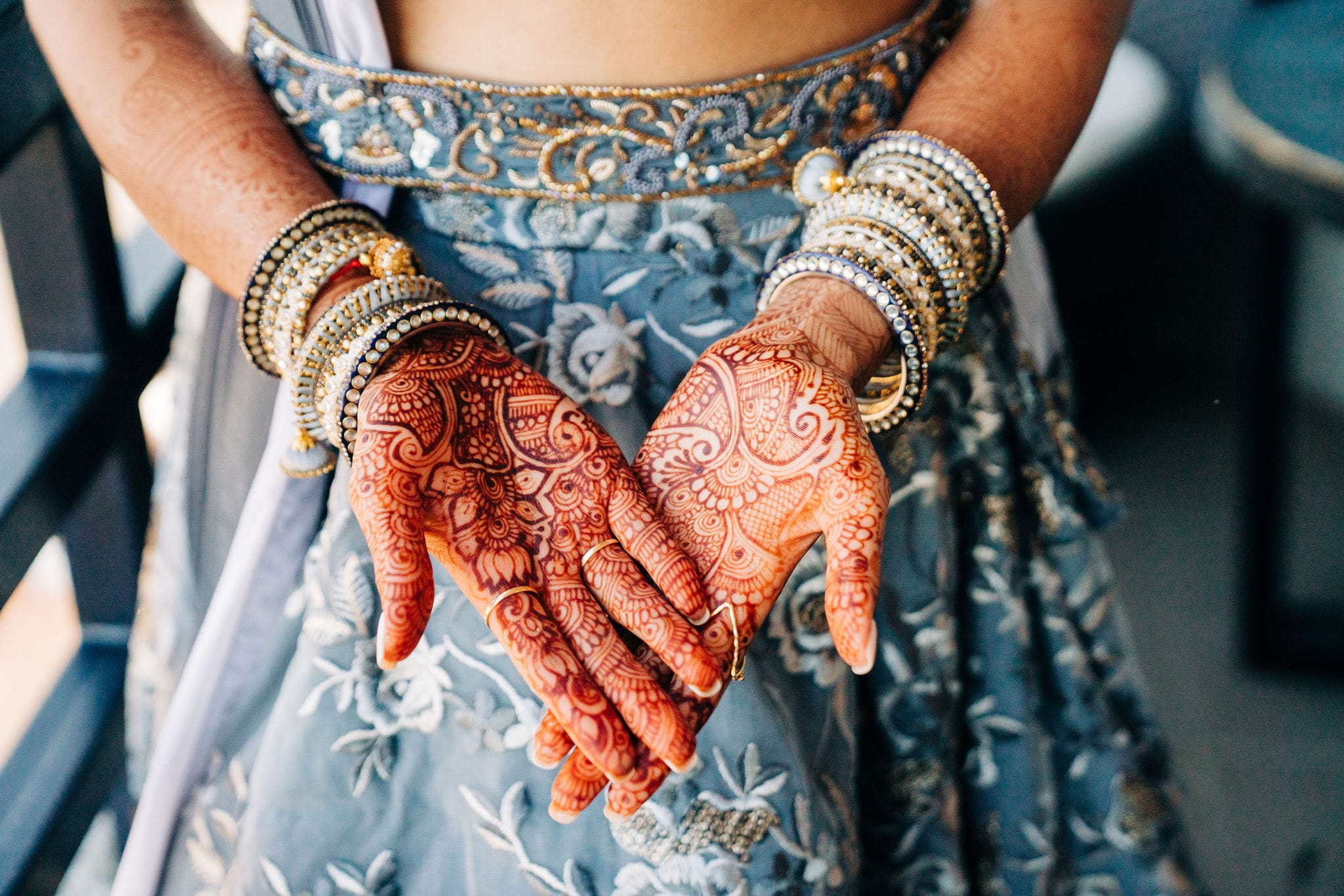 indian-wedding-los-angeles-photographer-191.jpg