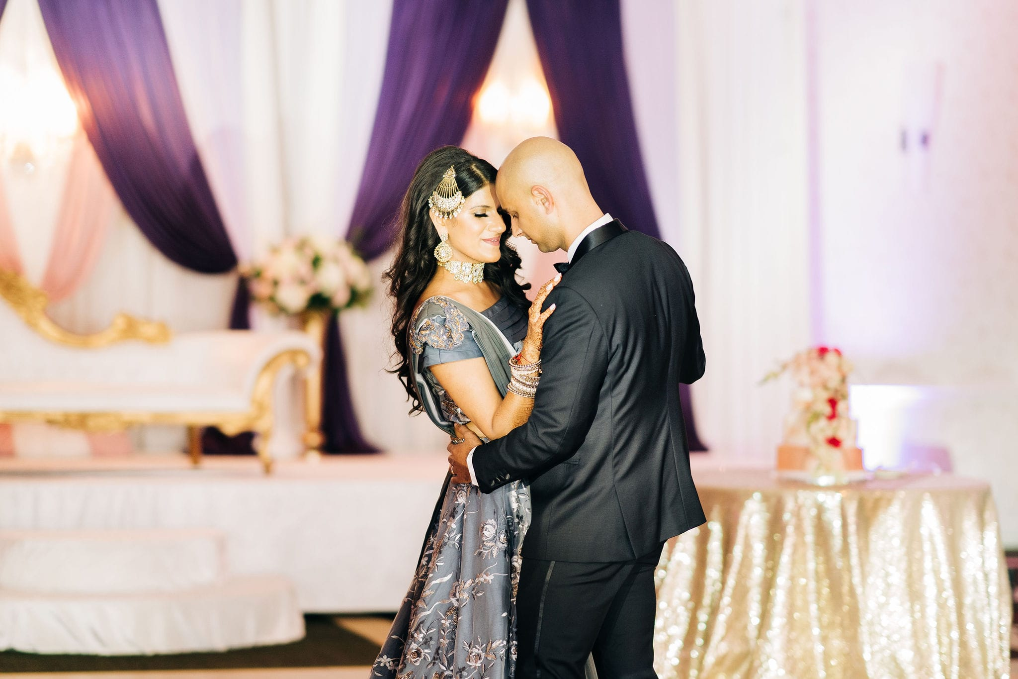 indian-wedding-los-angeles-photographer-201.jpg