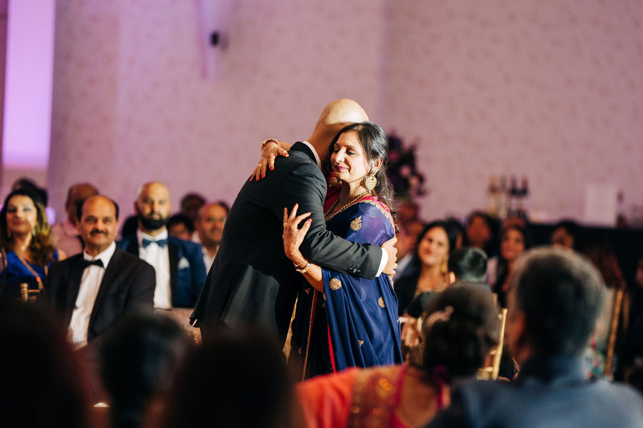 indian-wedding-los-angeles-photographer-202.jpg